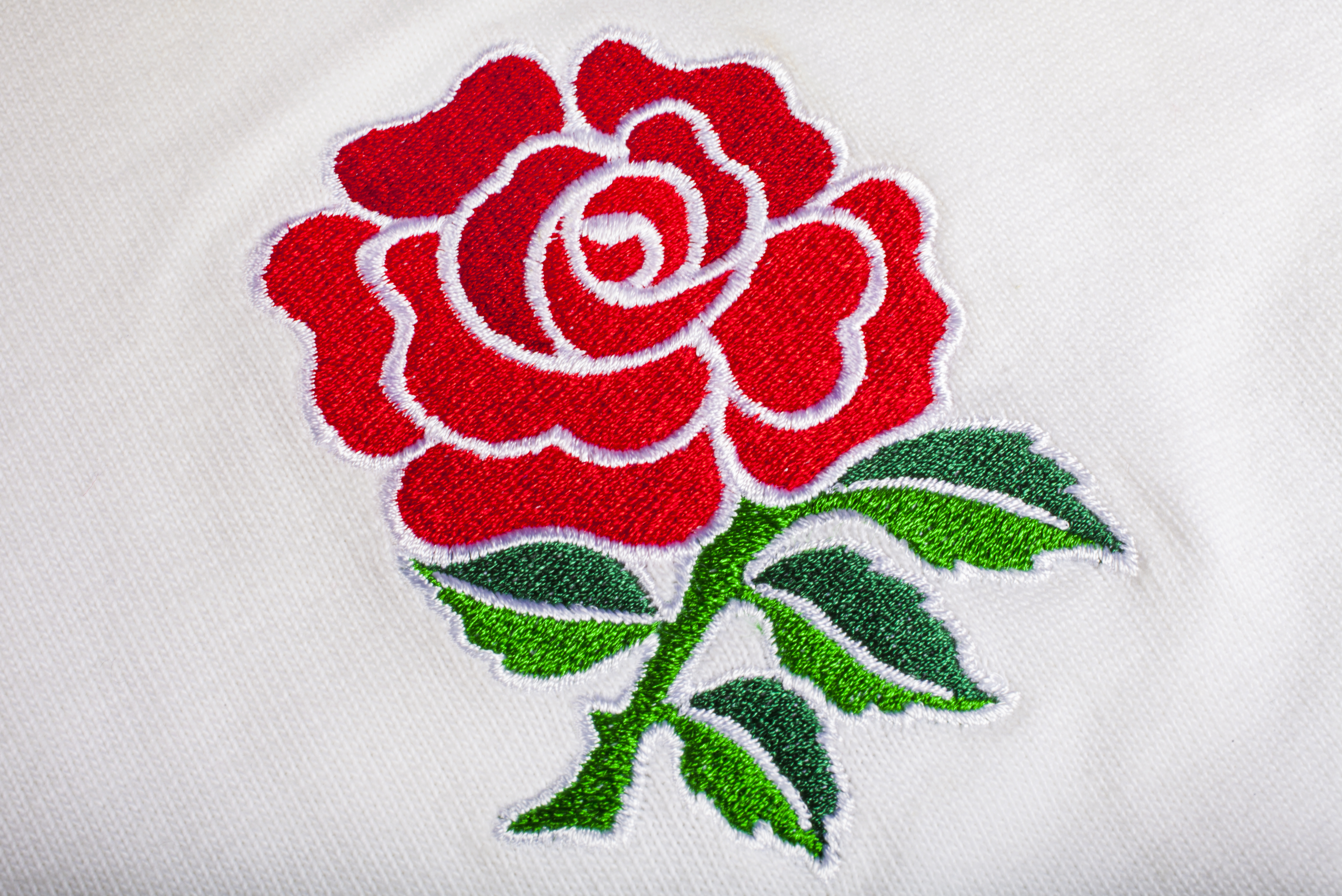 Embroidery (4)
