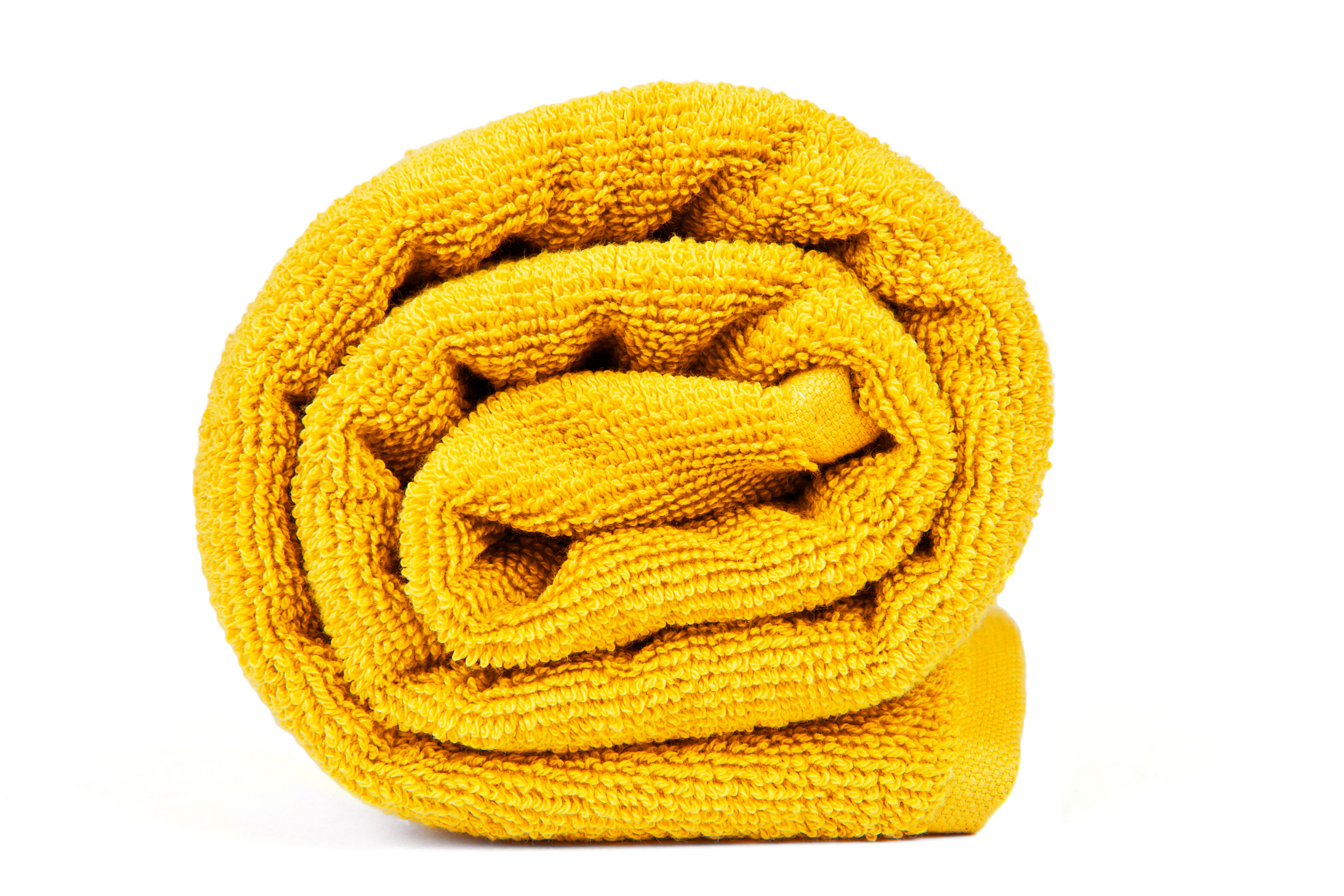 Highest quality towels in any colour