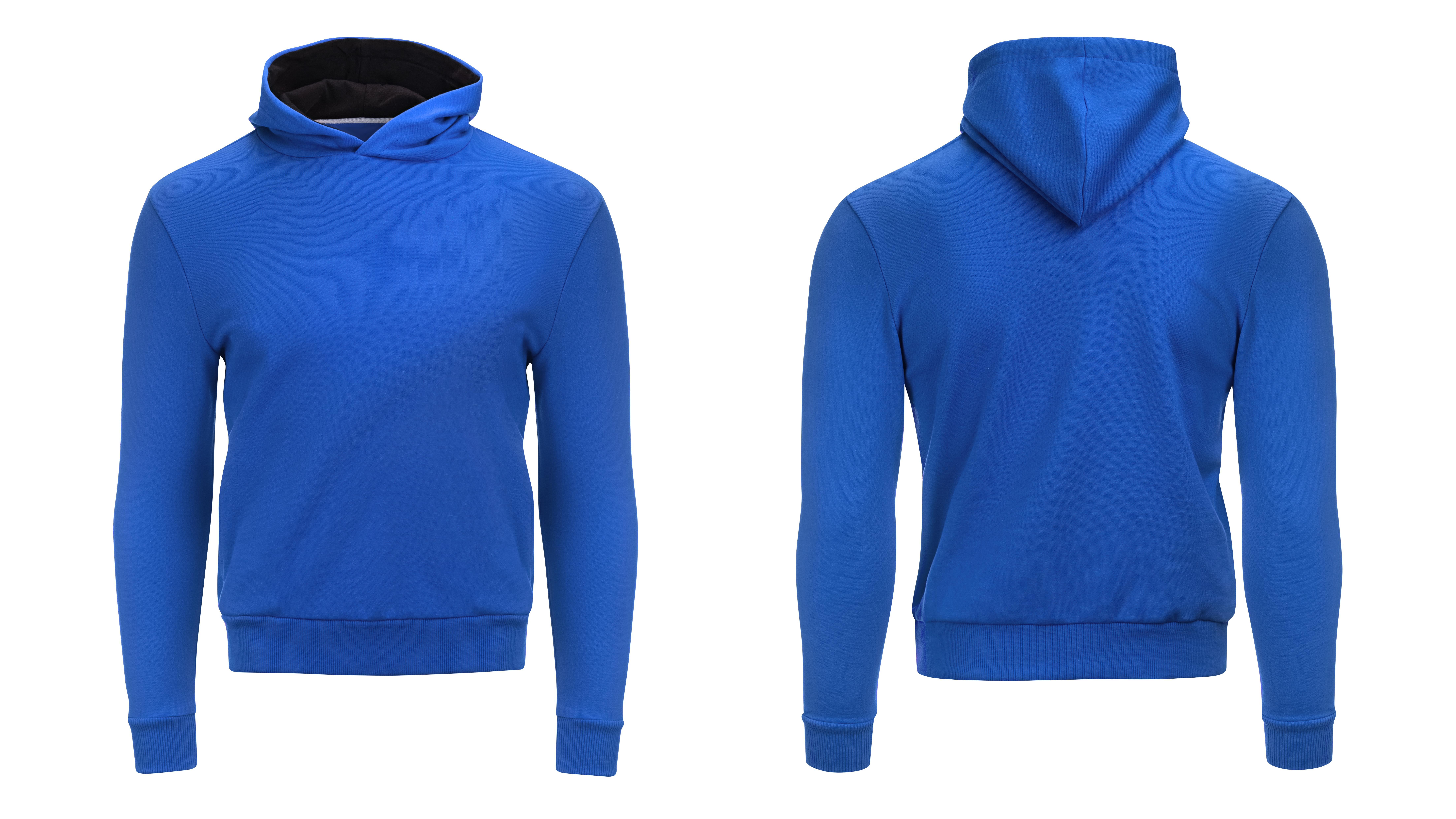 Custom made sweatshirts with hood (13)