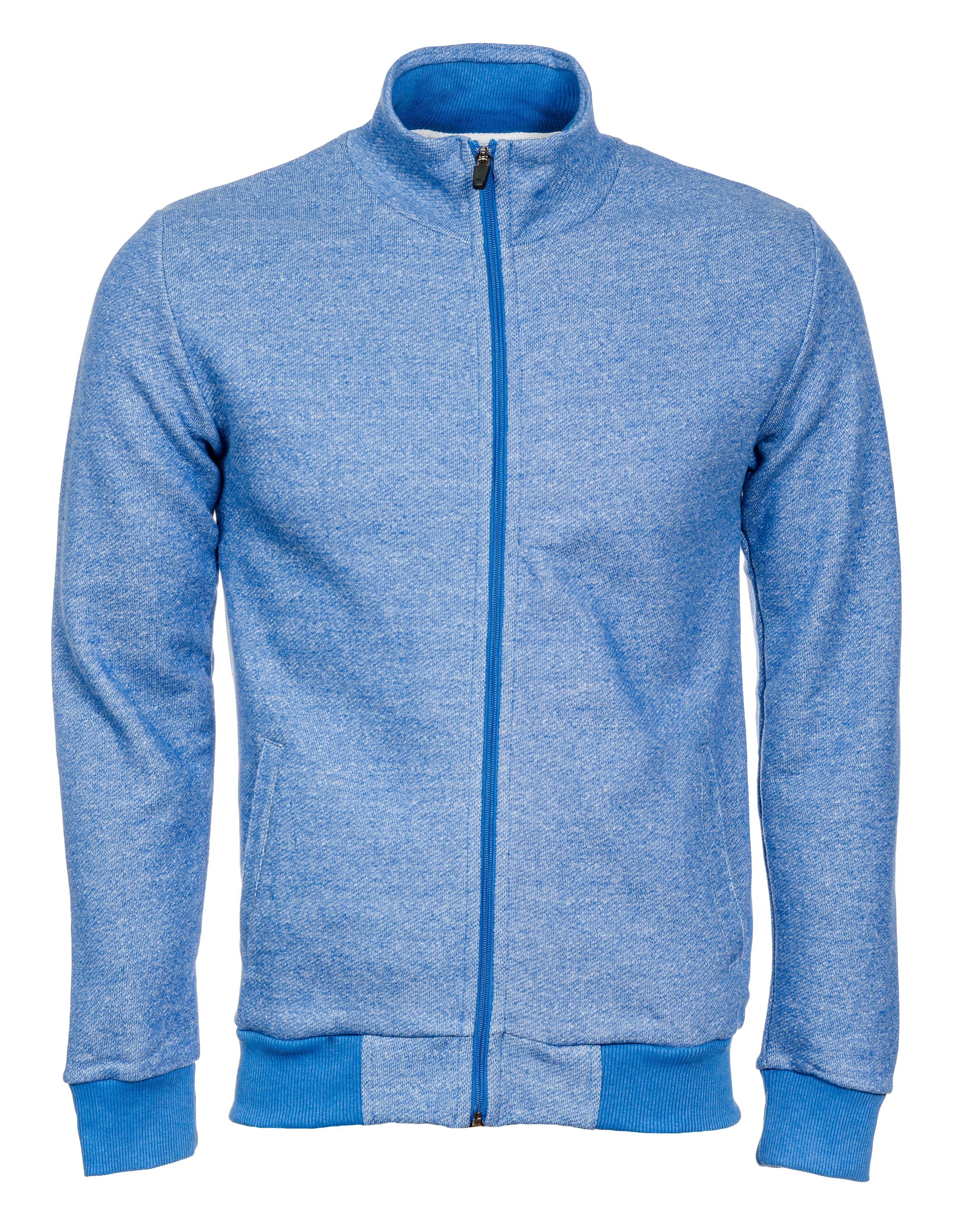 Custom made jackets (18)