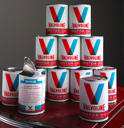 Compressed-T-Shirts-in-cans (2)