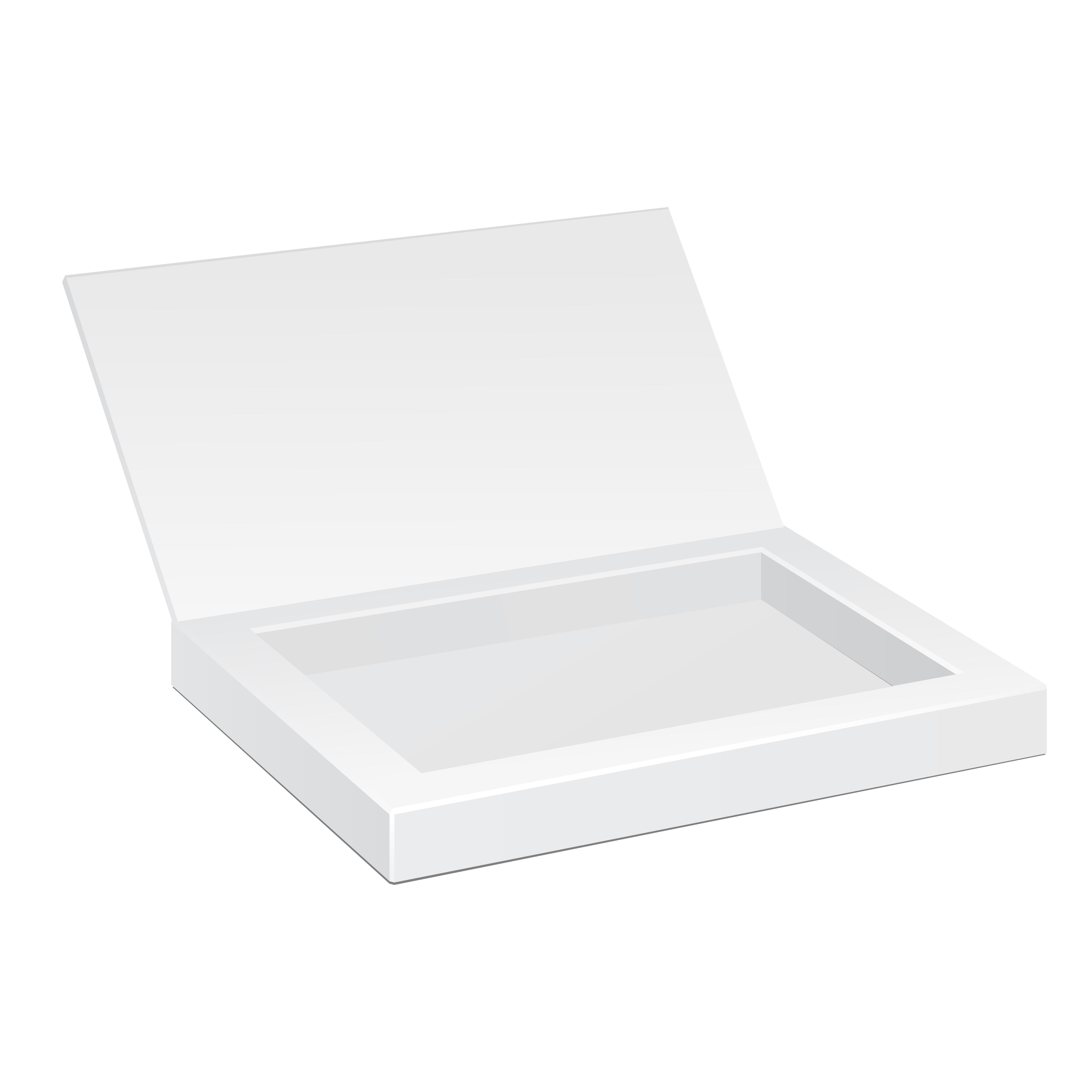 Garment boxes (20)