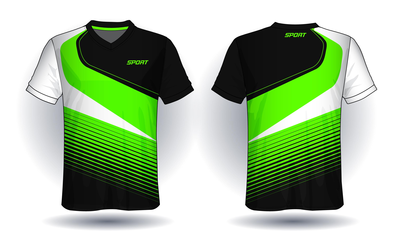 Custom made sportswear (54)