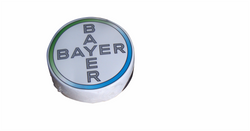Compressed T Shirt Bayer