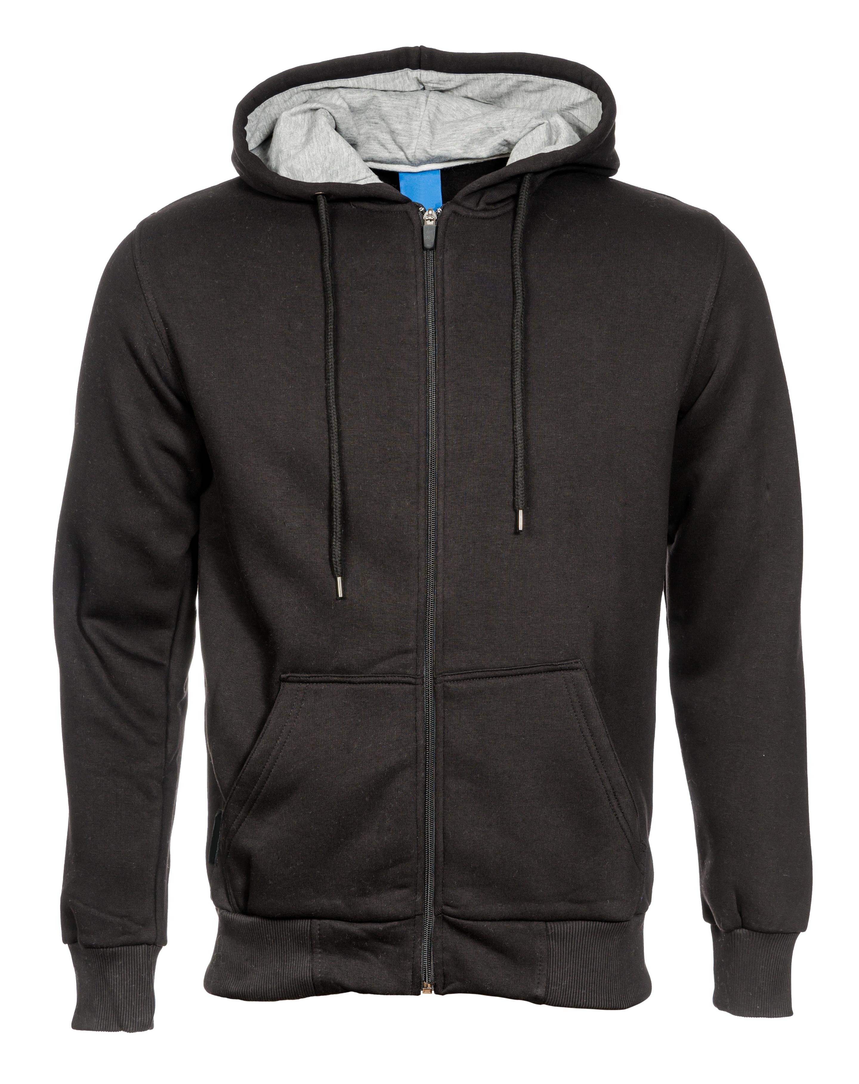 Custom made jackets (20)