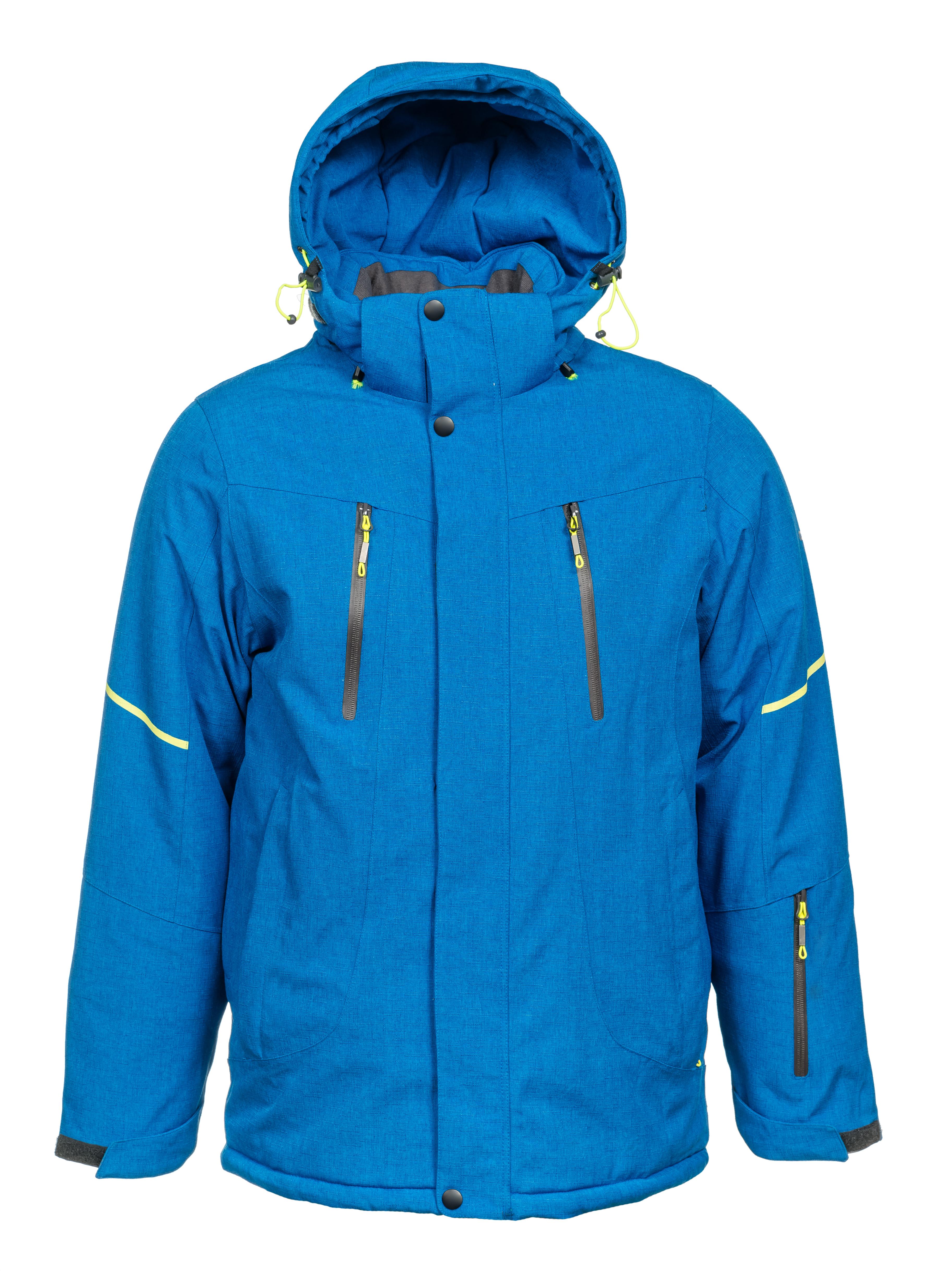 Custom made jackets (46)