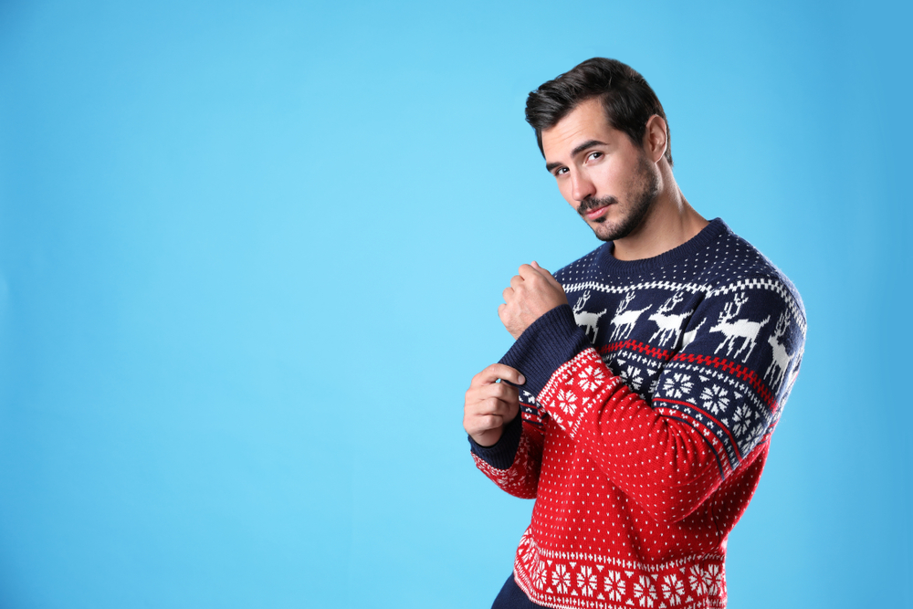 knitted sweaters (10)