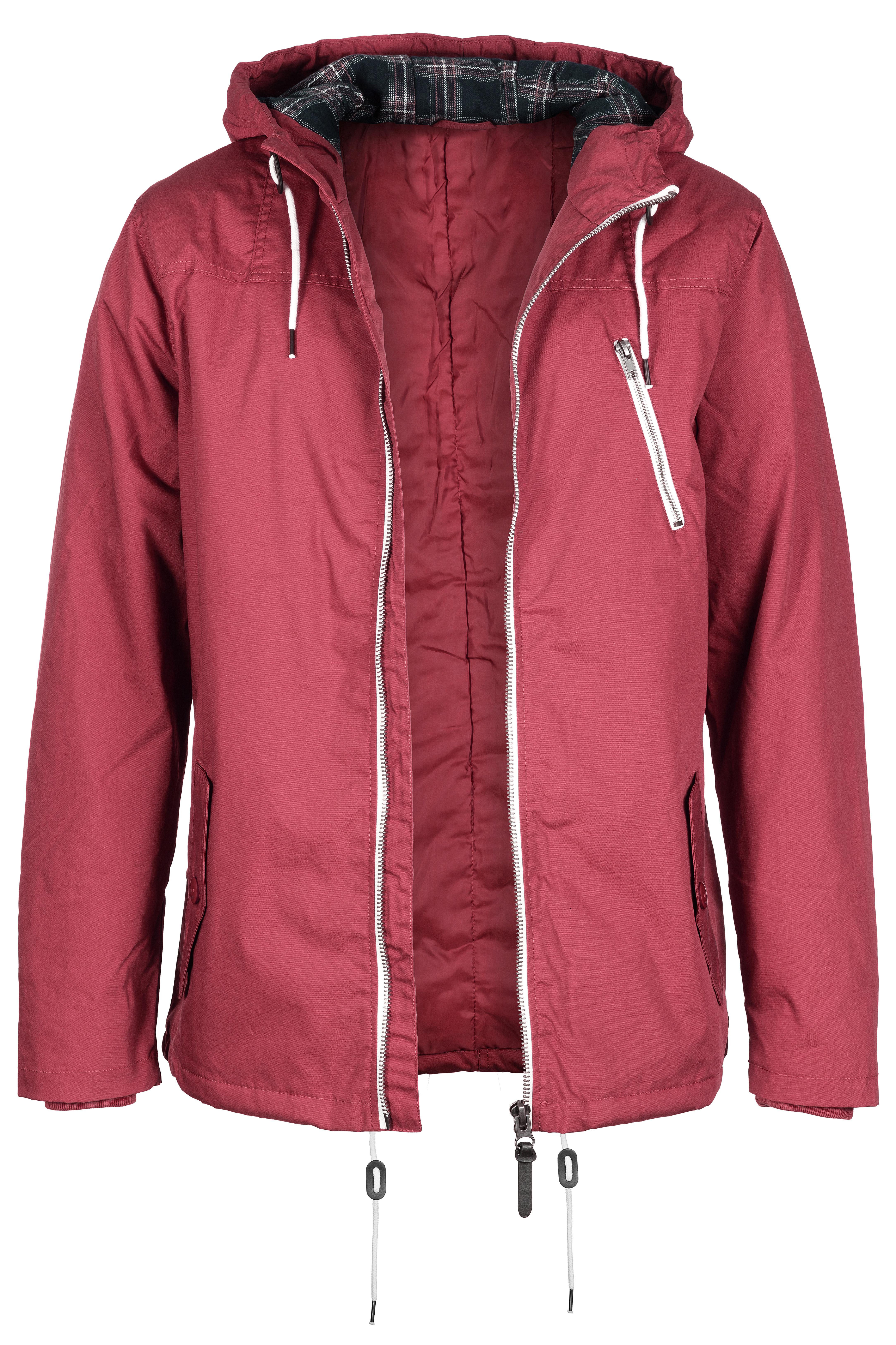 Custom made jackets (14)