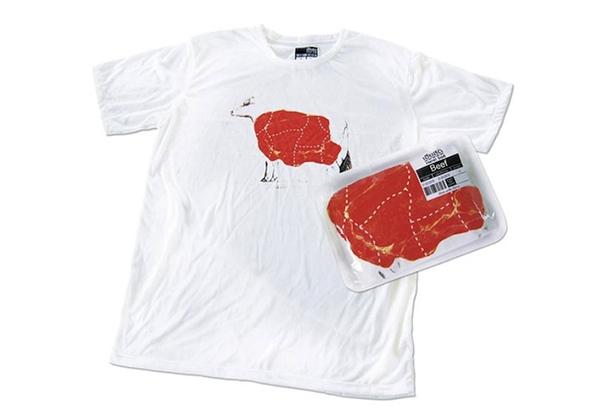 Envases-con-camisetas
