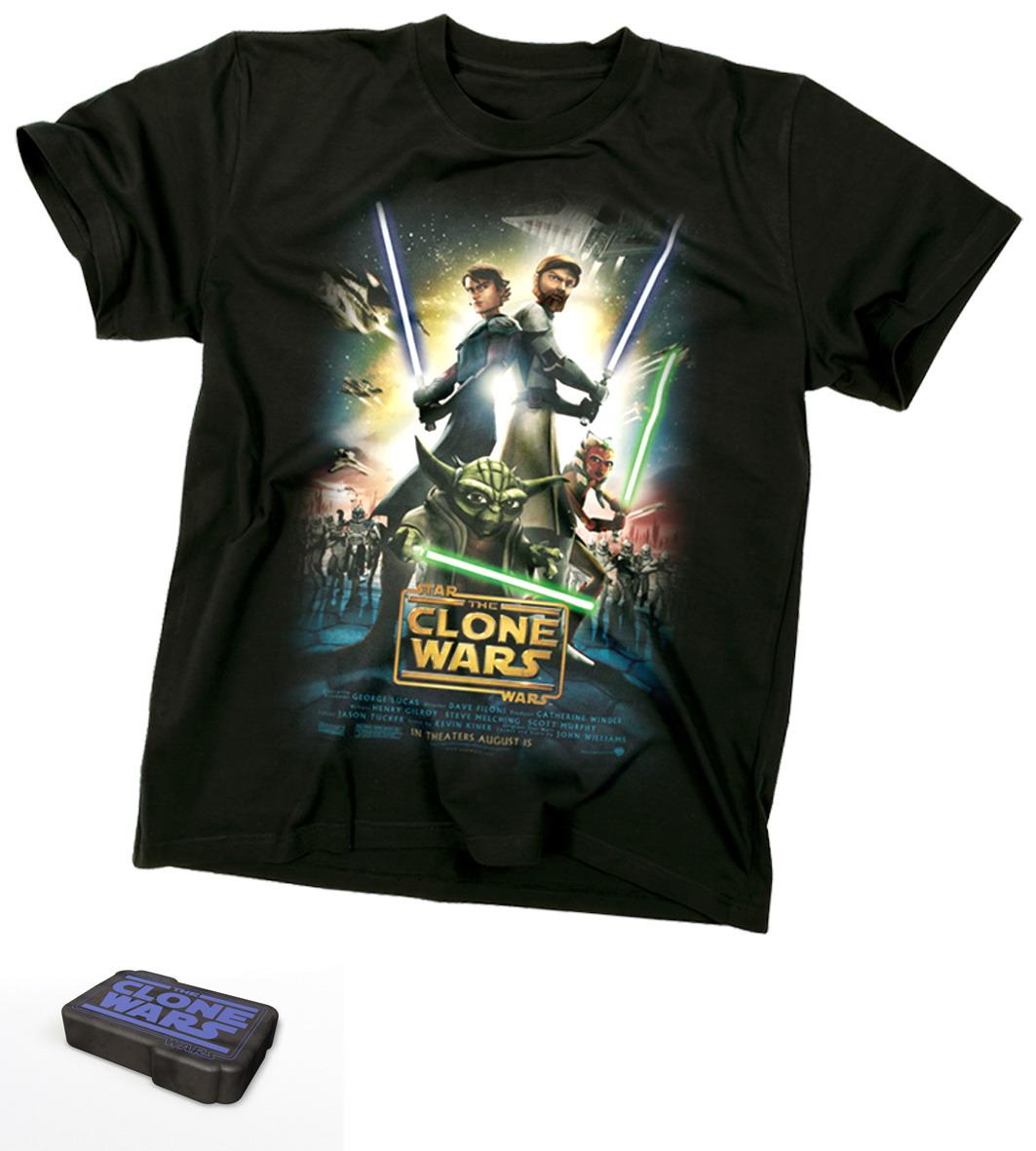 Camiseta personalizada prensada