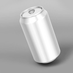 Promotional tin packaging (30)