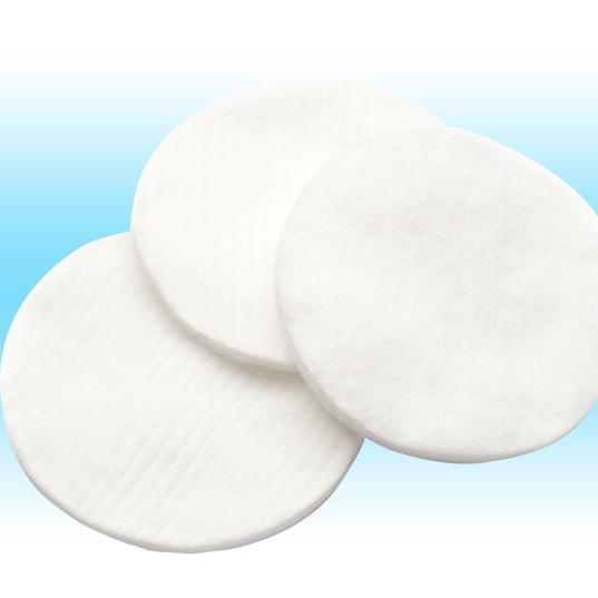 X3 Cotton disc pads.jpg