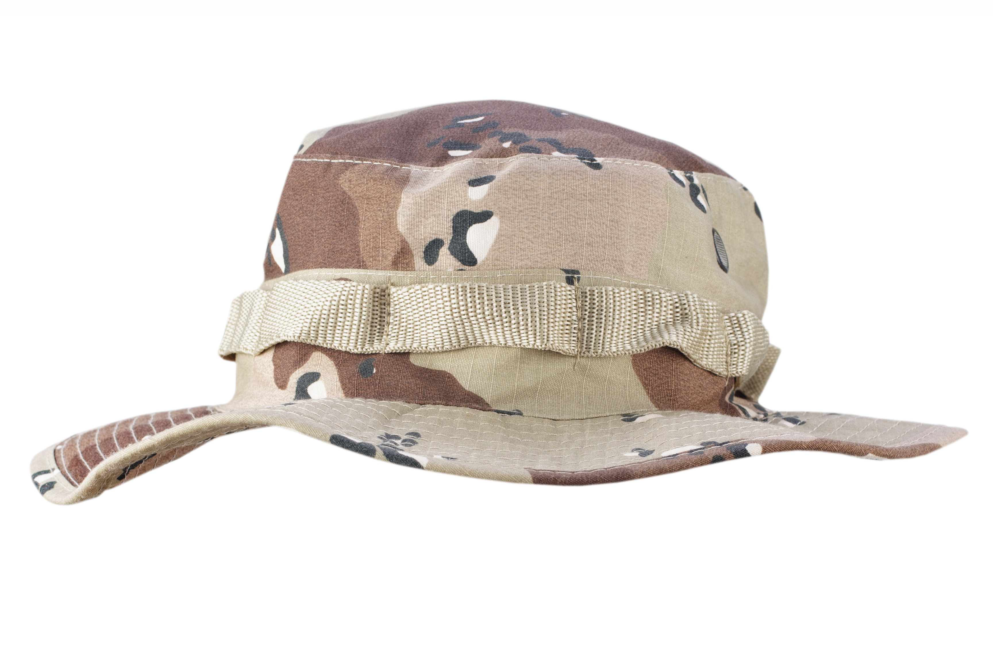 Bespoke military hats