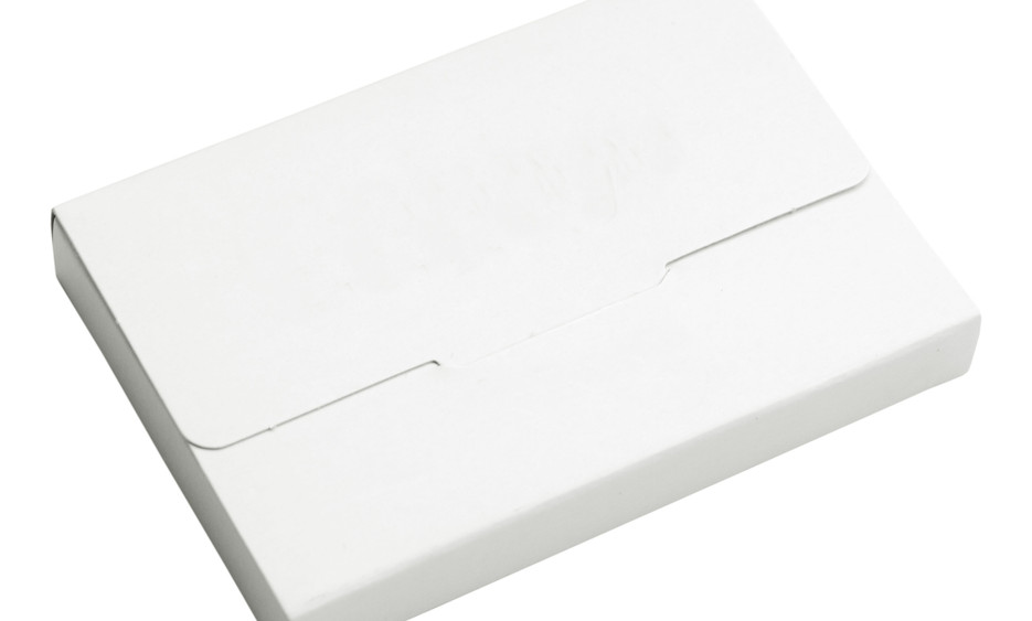 SP01 SHAPED SOAP BARS -OUTER BOX.jpg