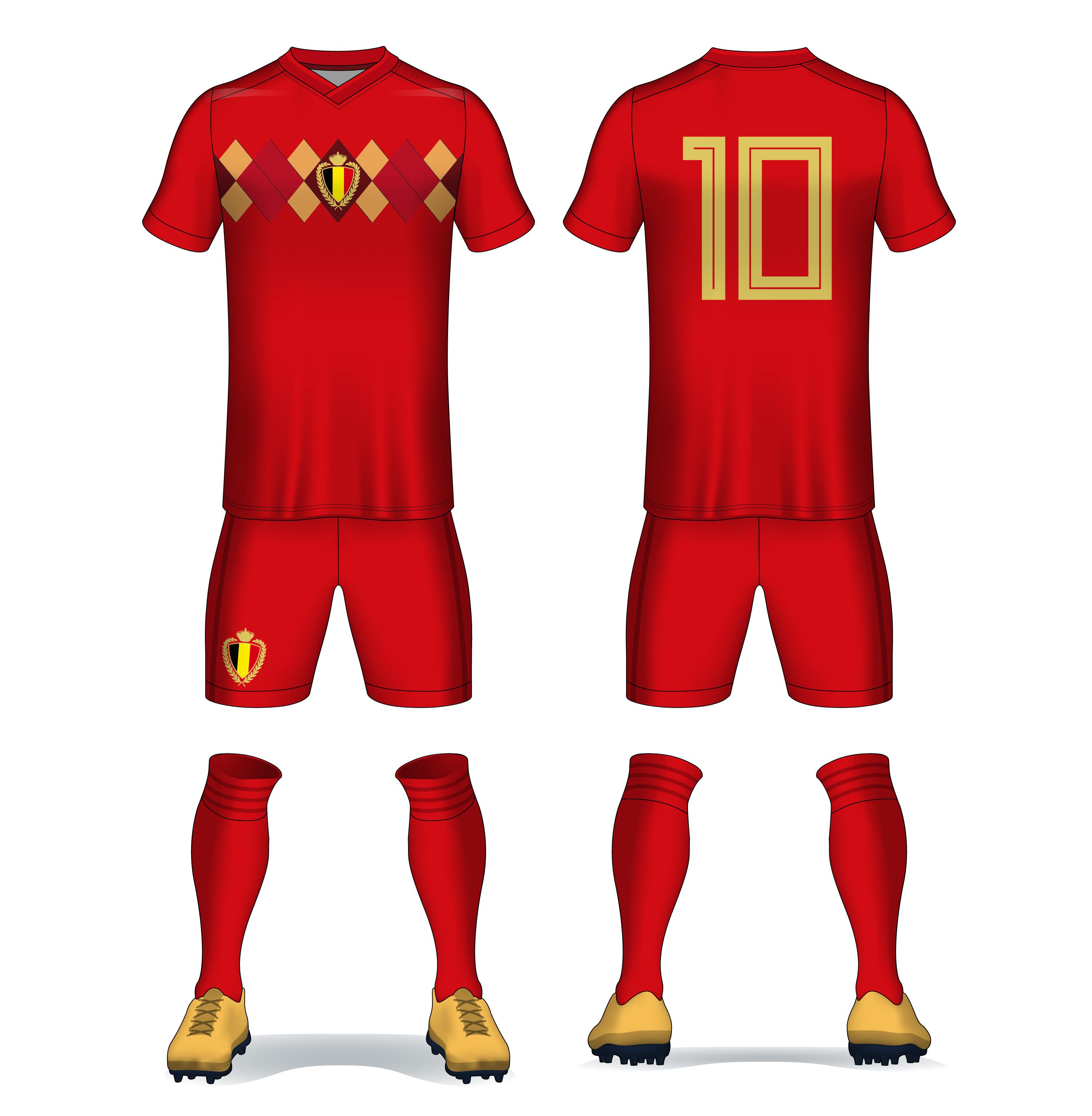 Custom made sportswear (6)