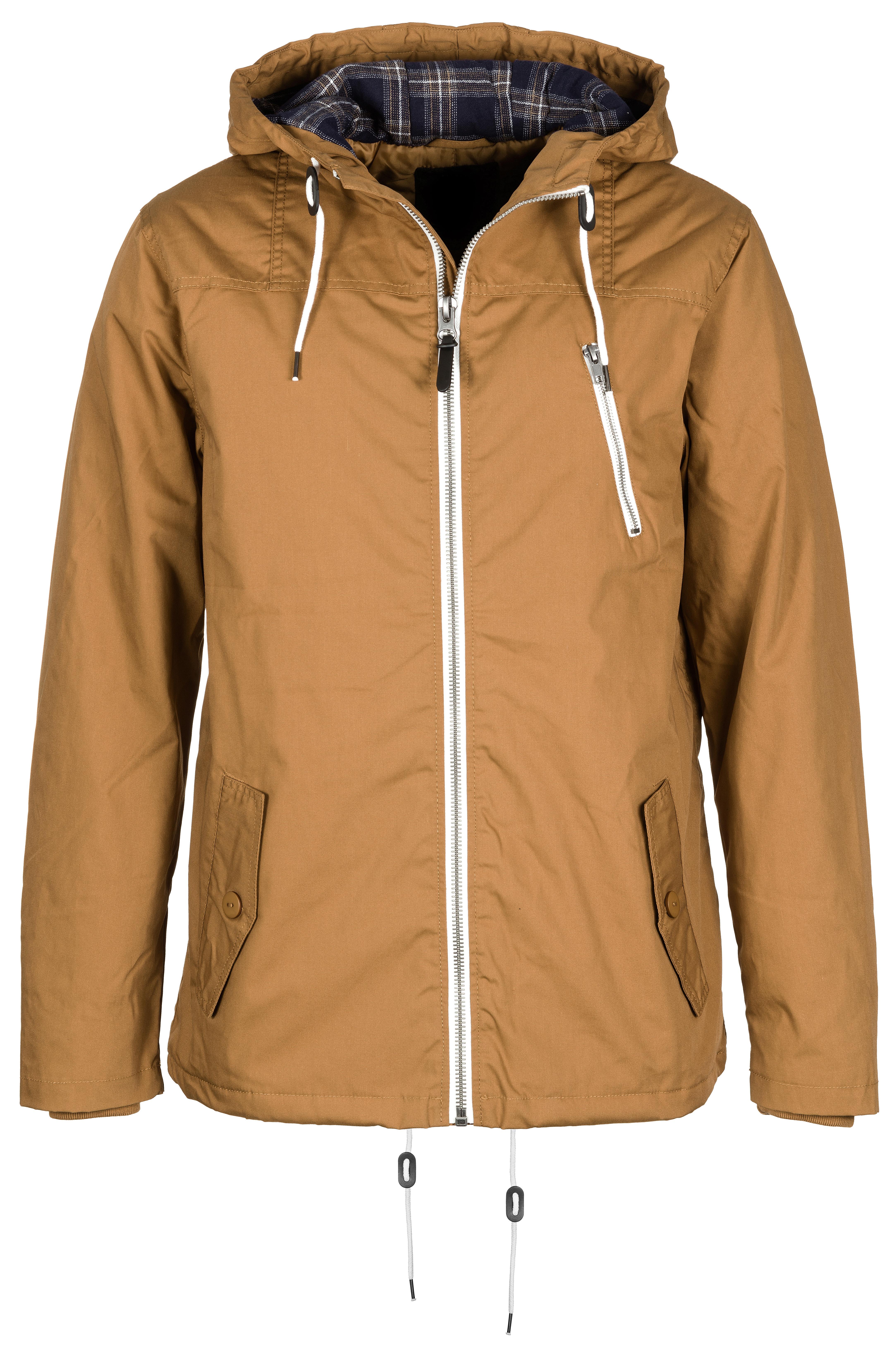 Custom made jackets (15)