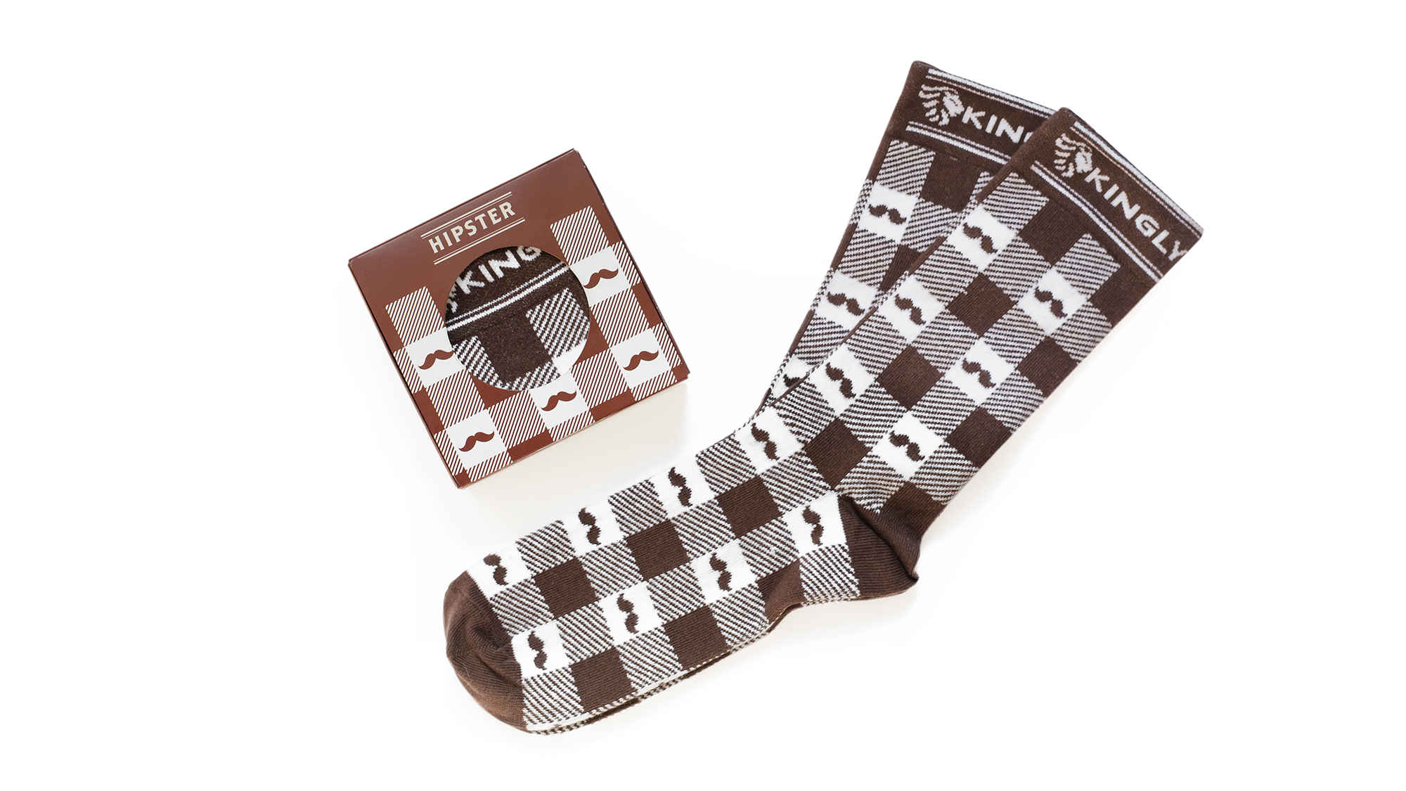 Slide-box-socks-Hipstar_1