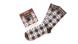 Slide-box-socks-Hipstar_1
