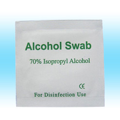 Alcohol_swab_with_70�_Isopropyl_alcoho
