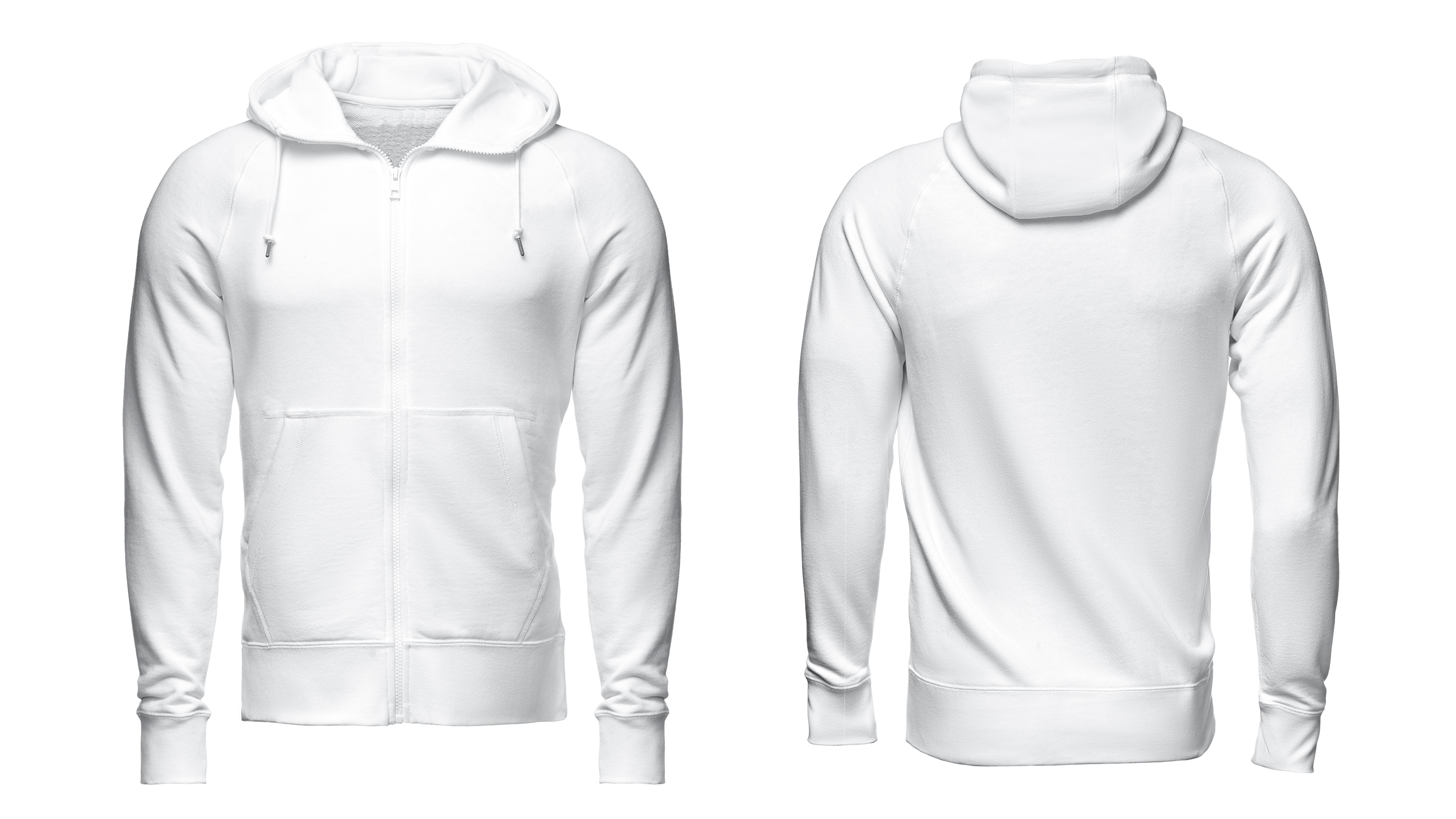 Custom made sweatshirts with hood (5)