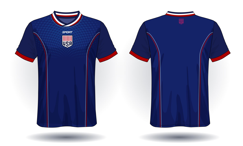 Custom made sportswear (70)