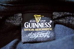 Garment relabeling (1)
