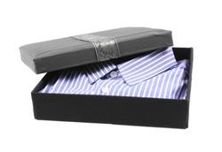 Garment boxes (18)