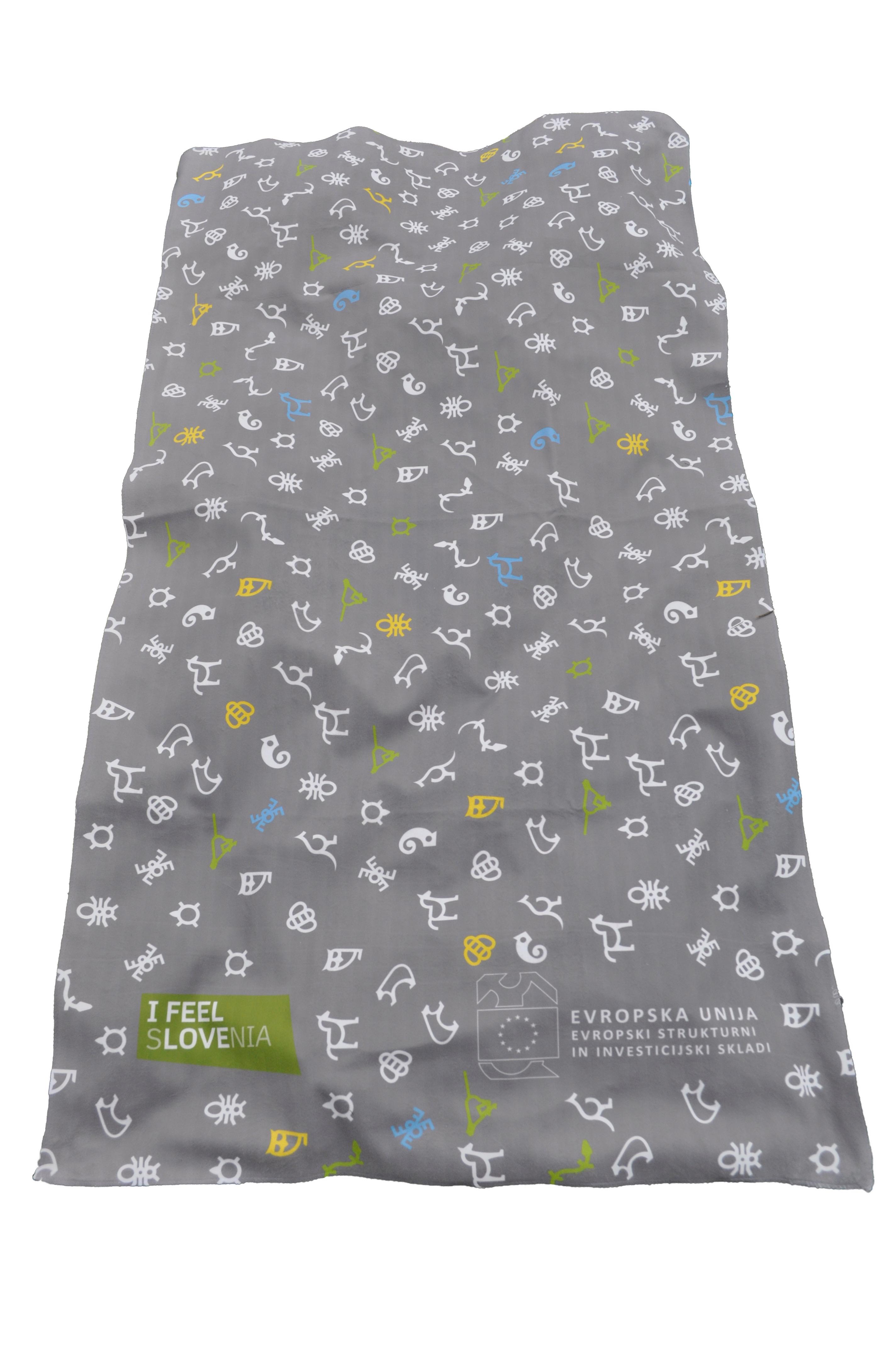 Printed towels (1)