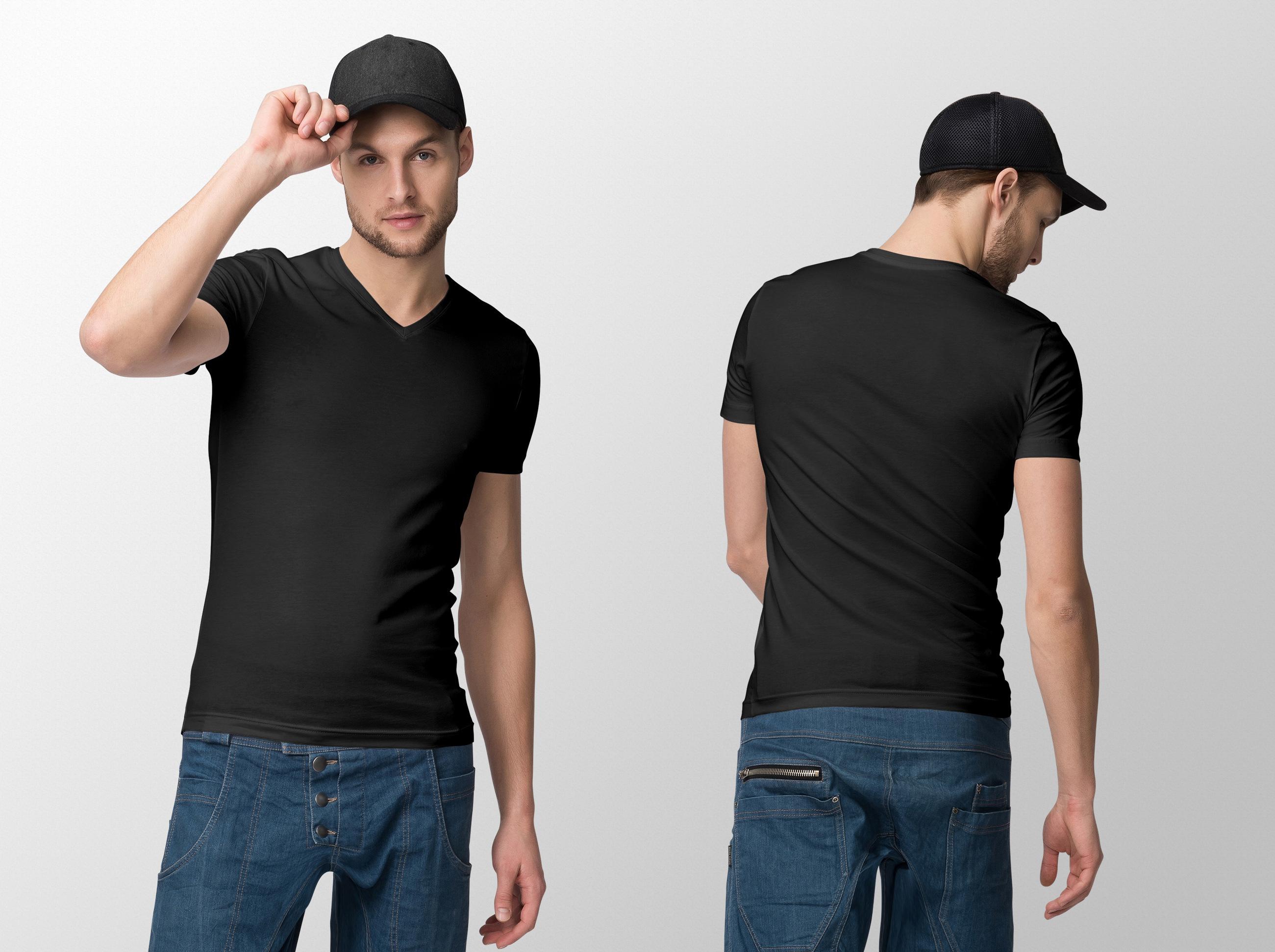 Custom made T-Shirts (26)