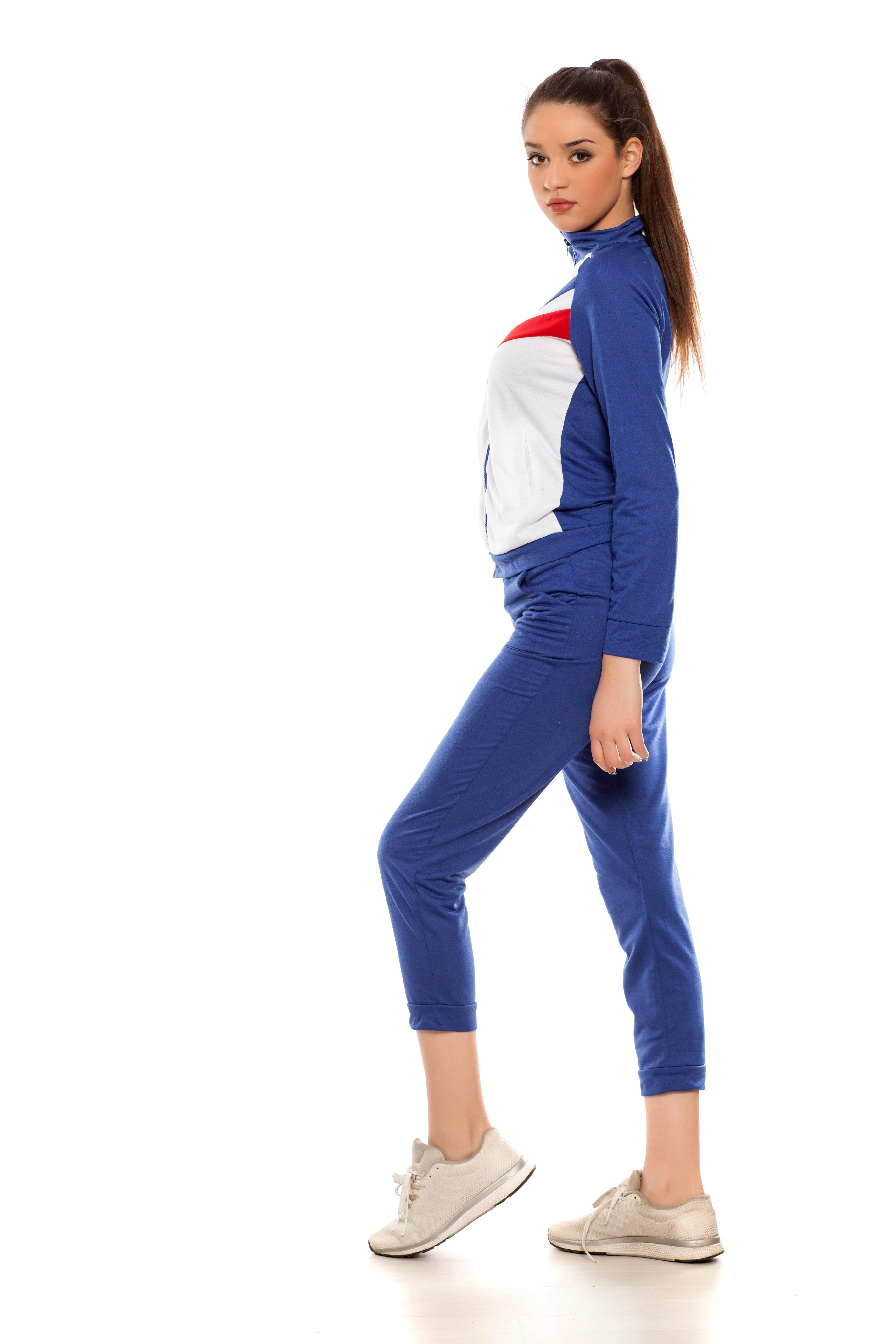 Custom made sportswear (38)