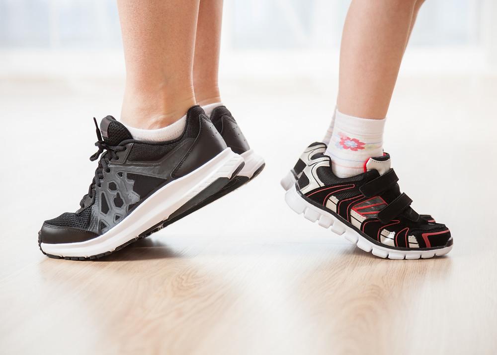 http://www.toallas.biz/calcetines-personalizados