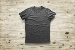 Custom made T-Shirts (50)