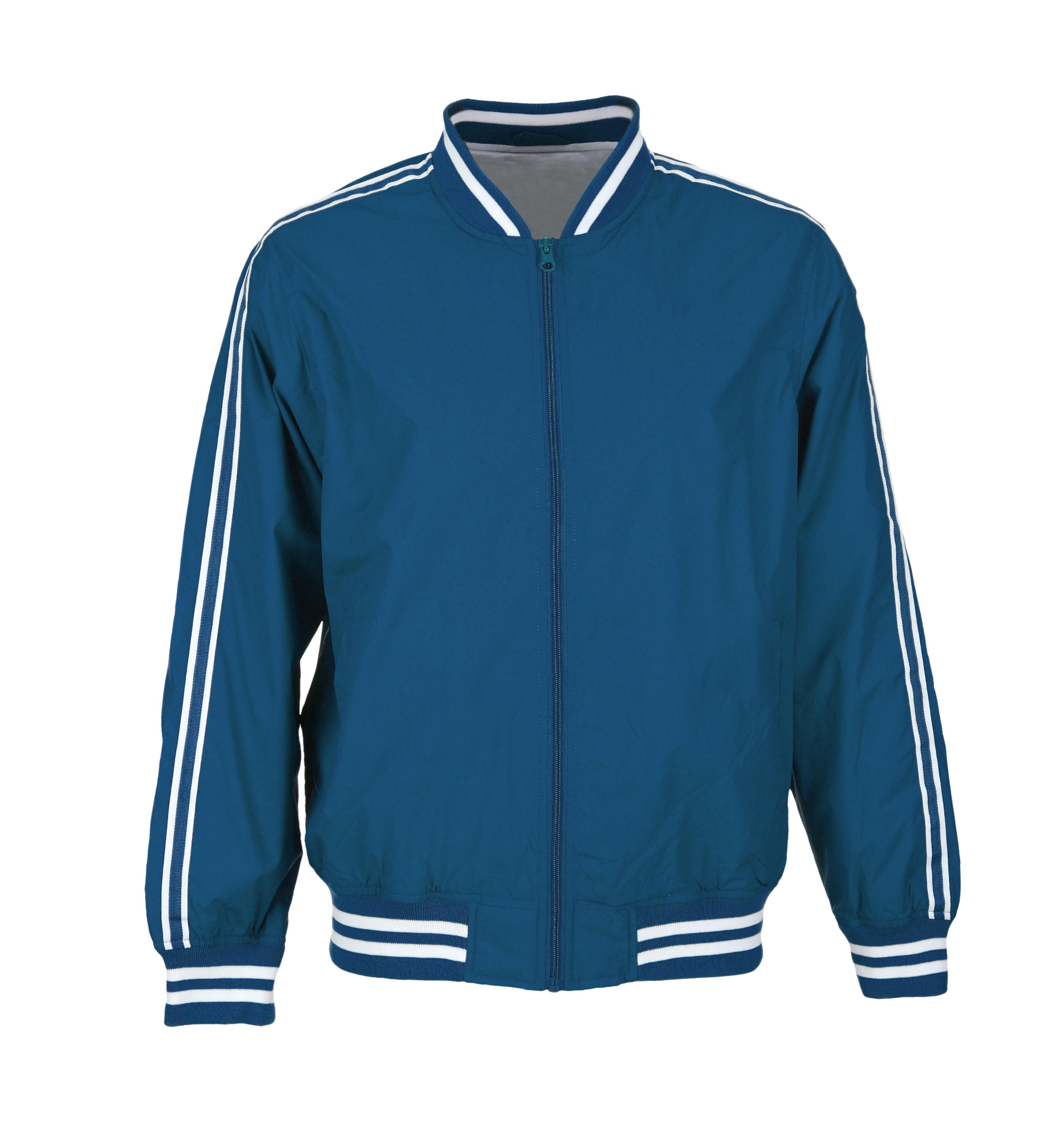 Custom made jackets (1)