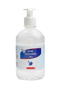 SG04 500 ml Hand Cleansing Gel.jpg