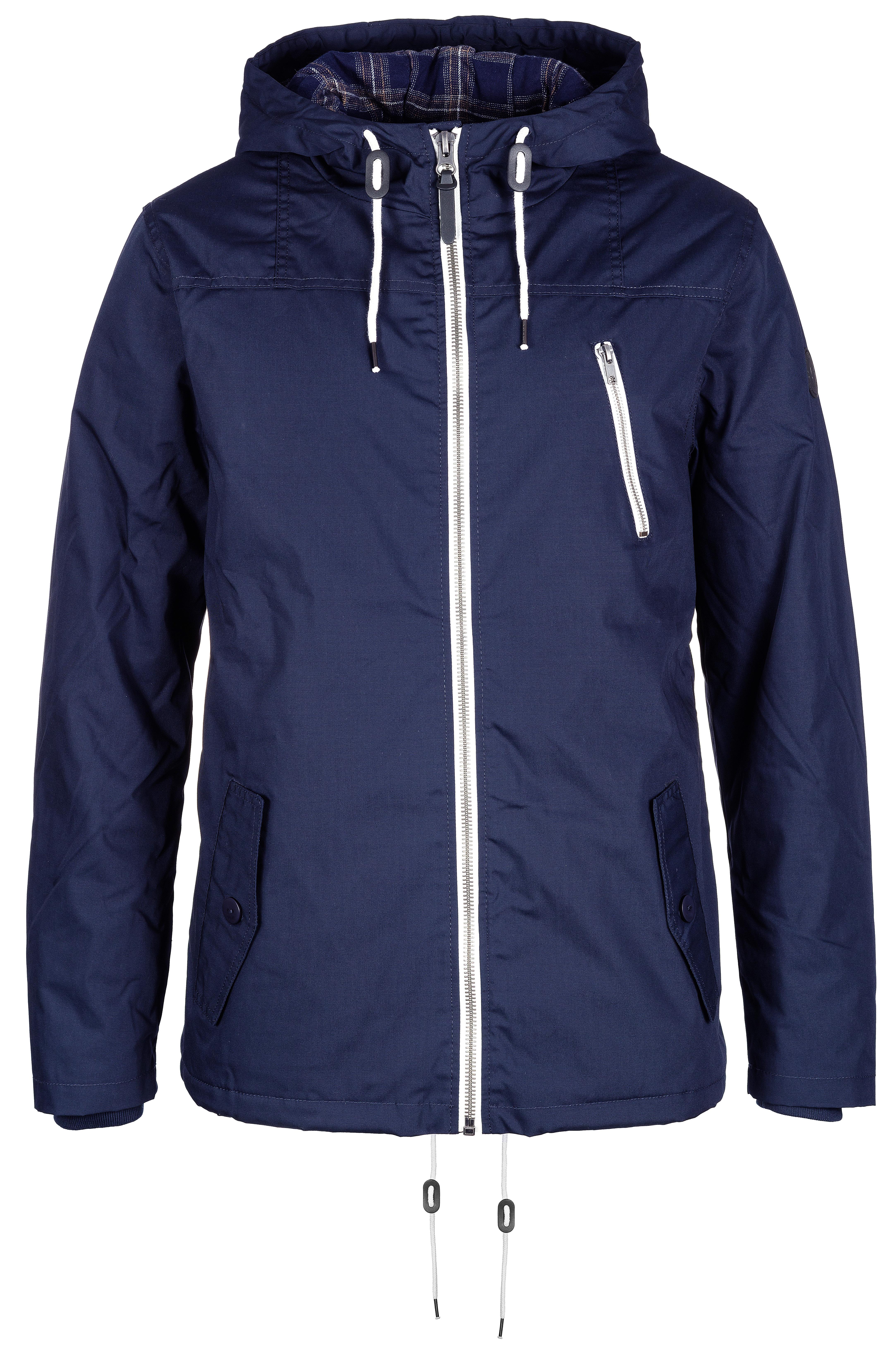 Custom made jackets (16)