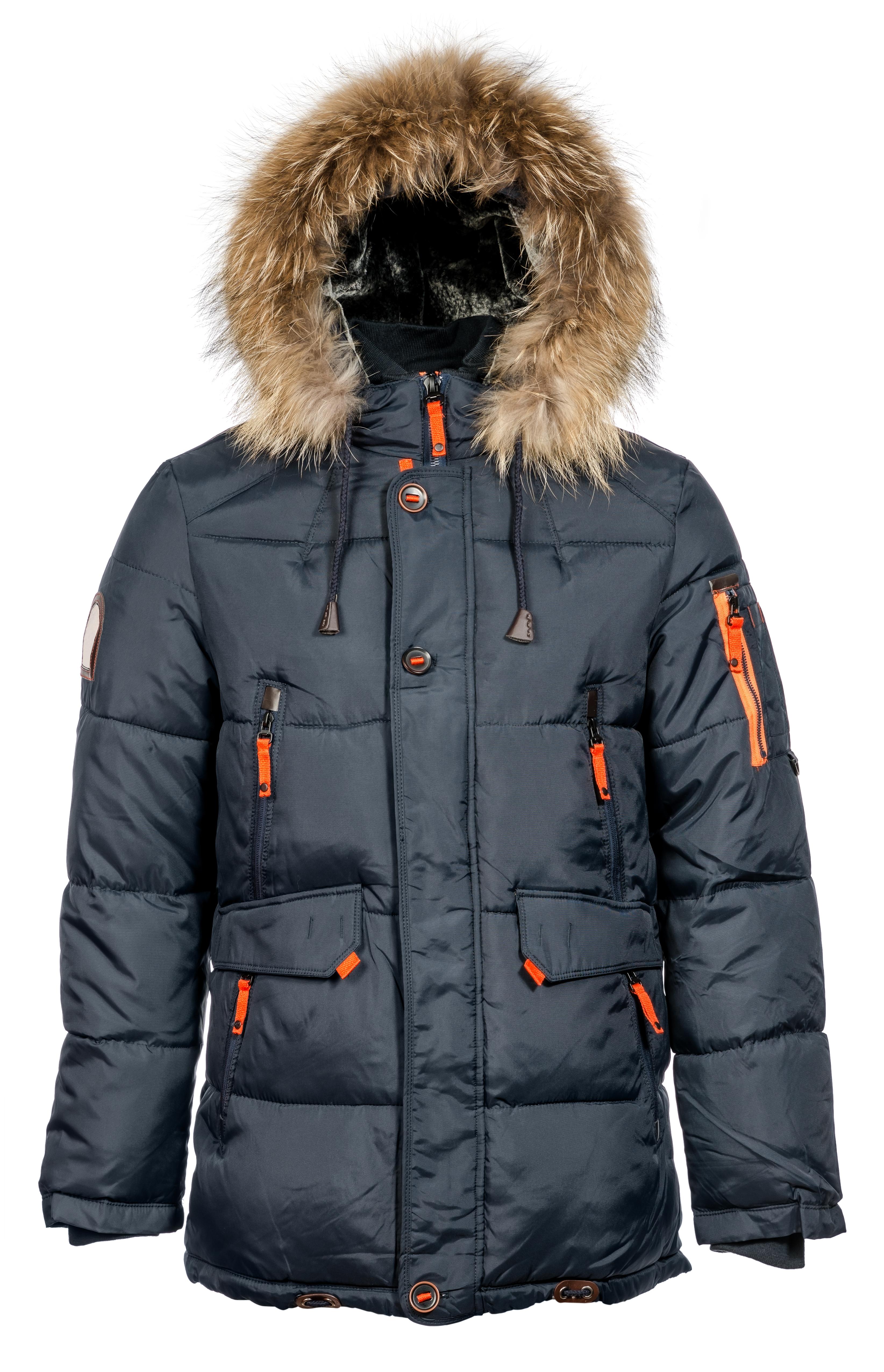 Custom made jackets (28)