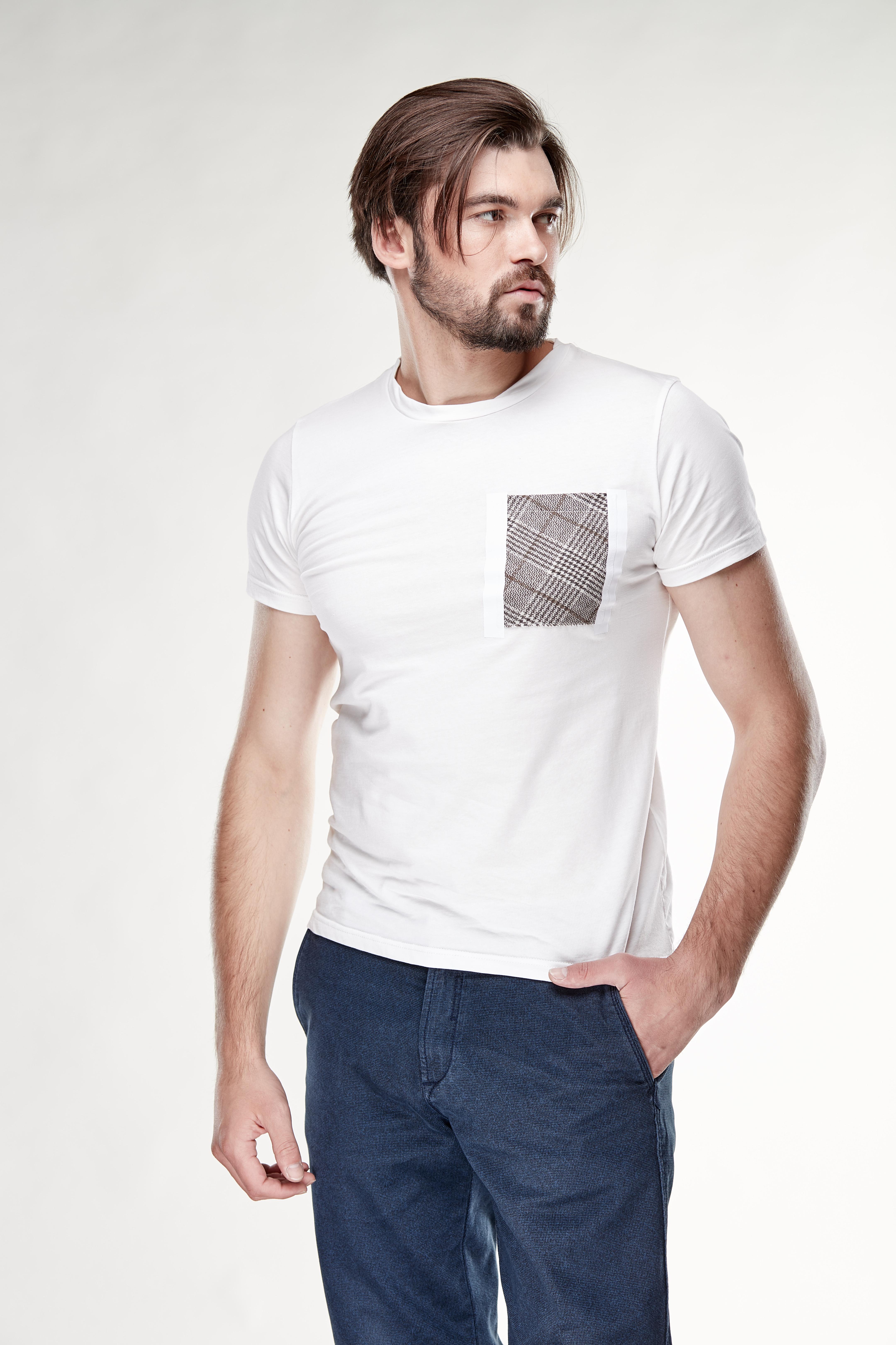 Custom made T-Shirts (73)