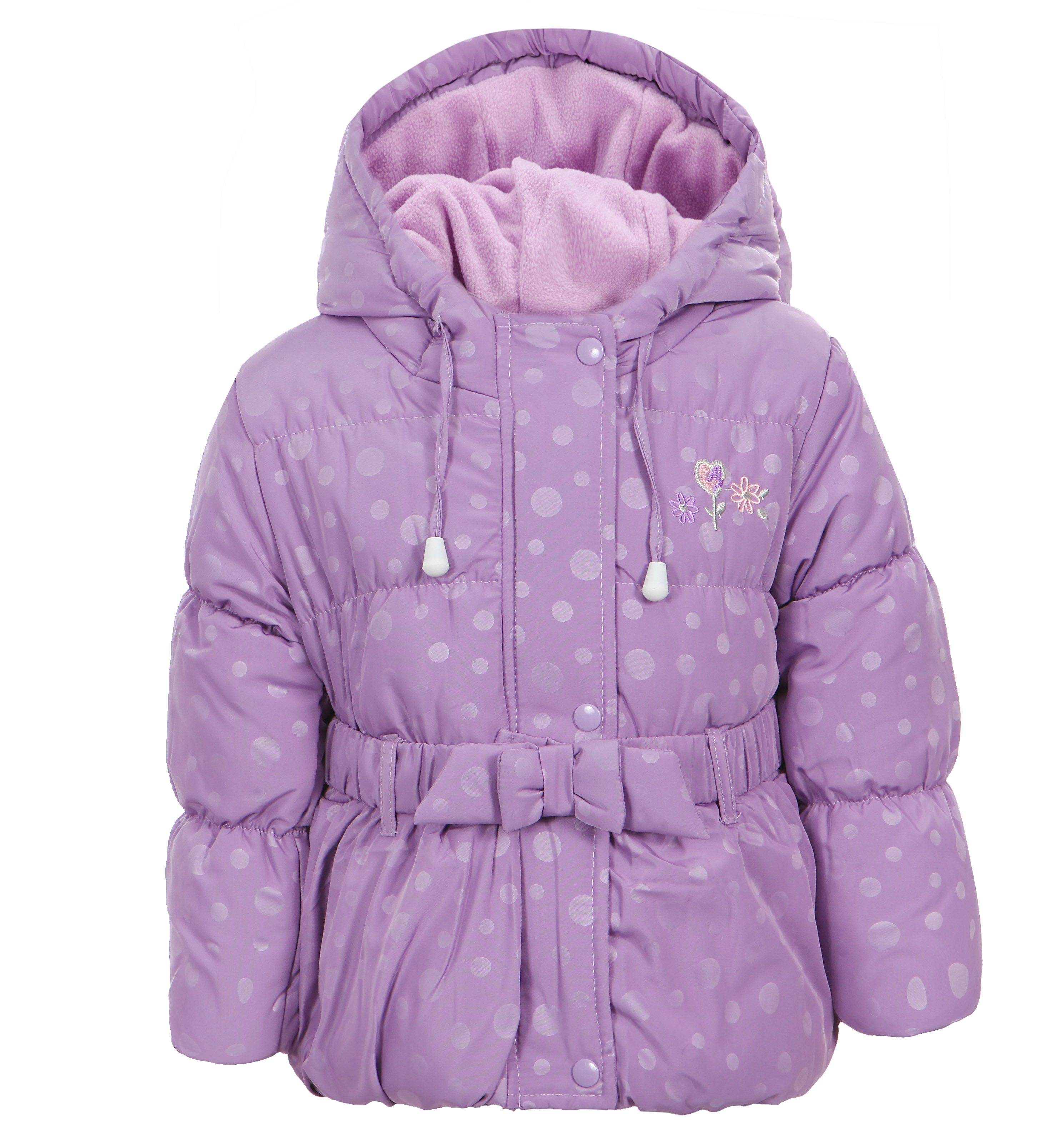 Custom made jackets (38)