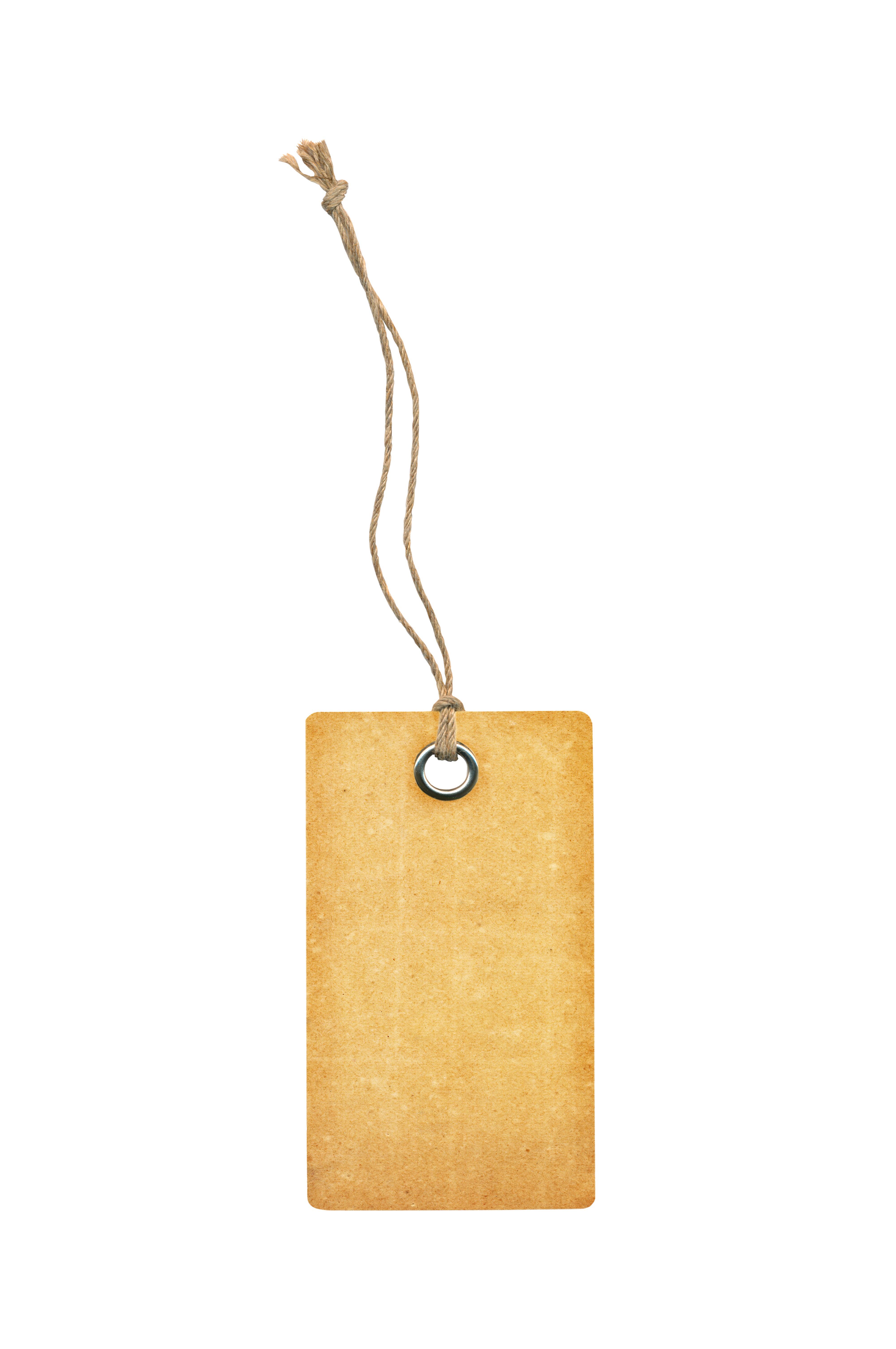 Fashion hang tags (2)
