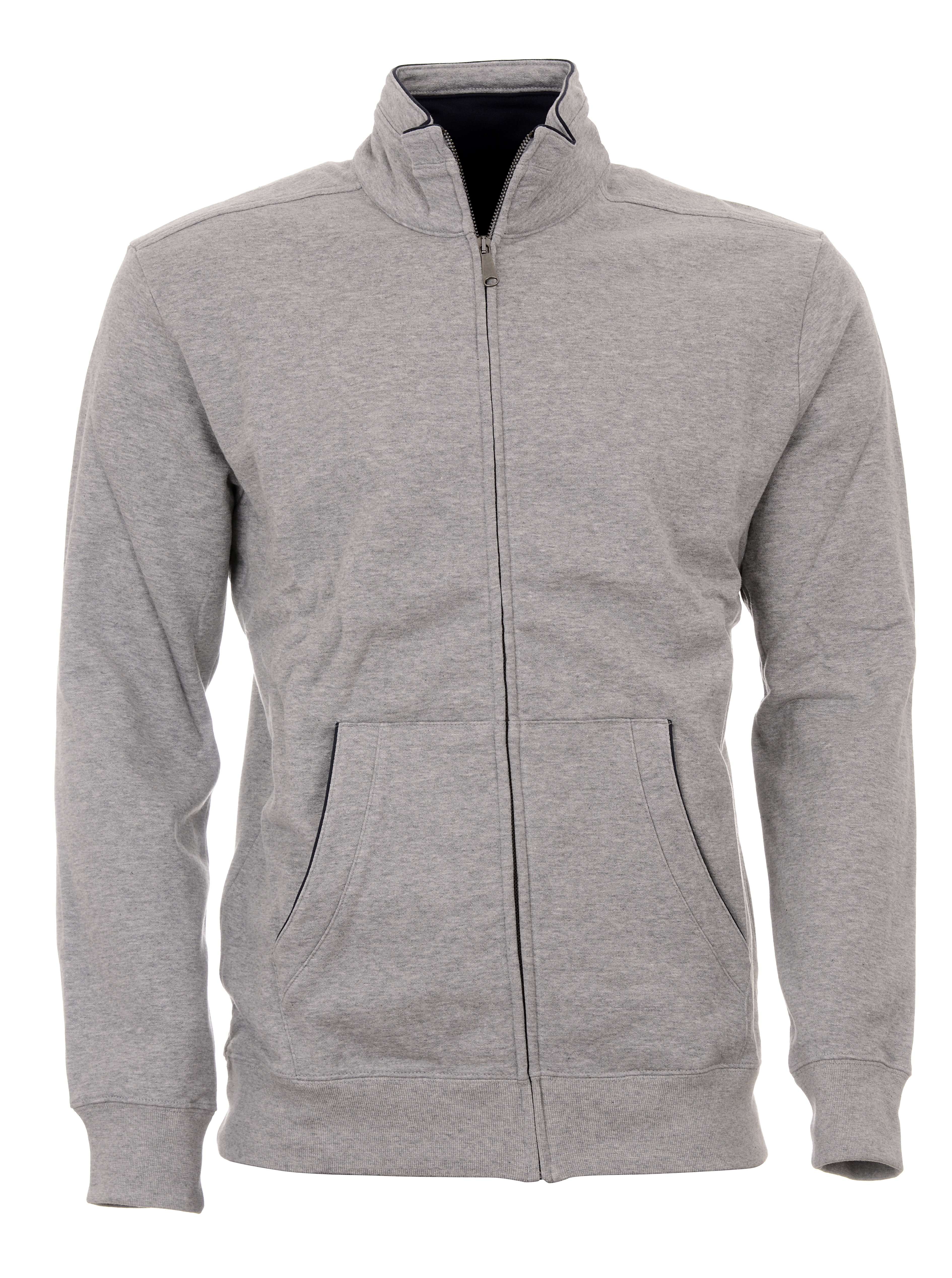 Custom made jackets (4)