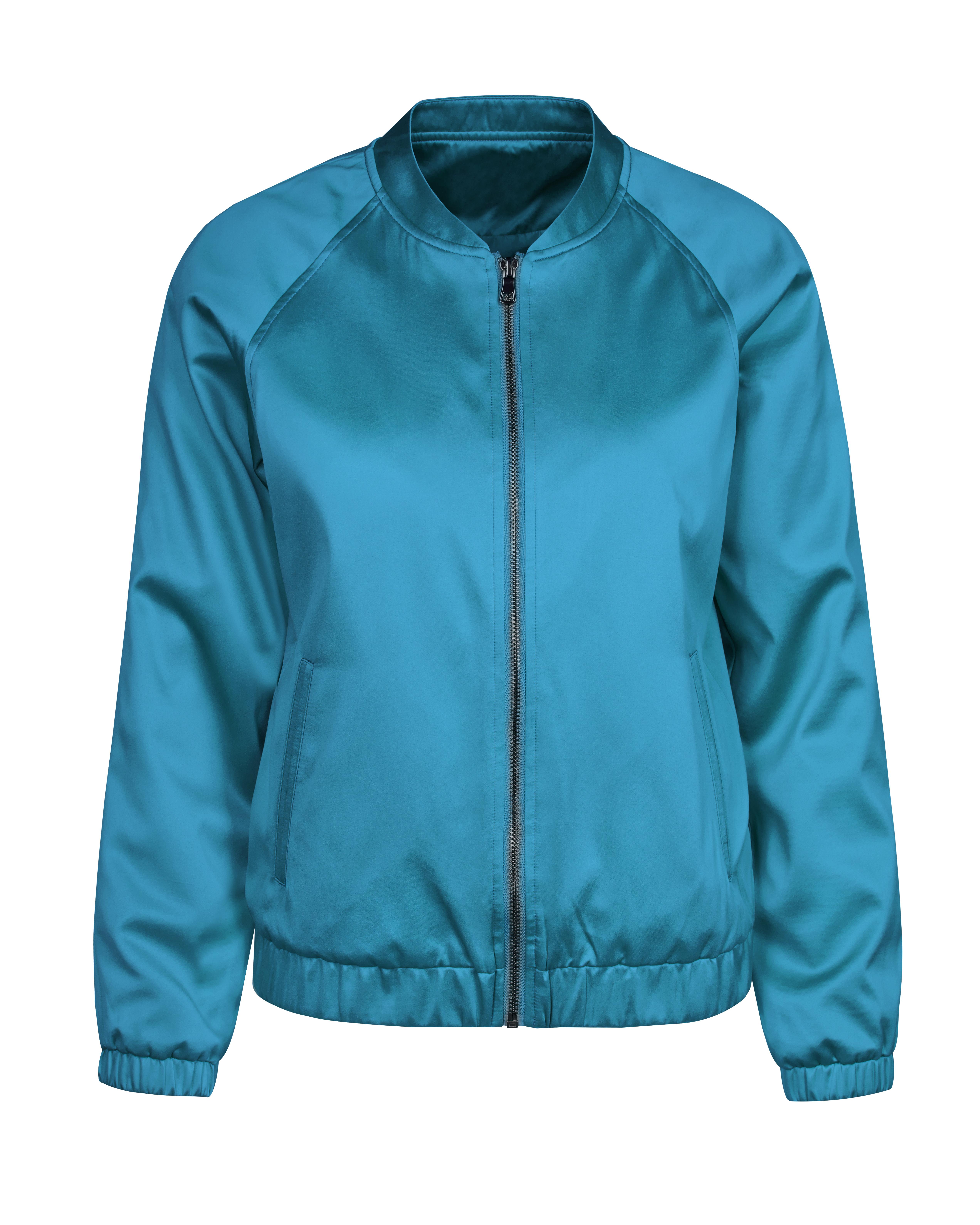 Custom made jackets (51)