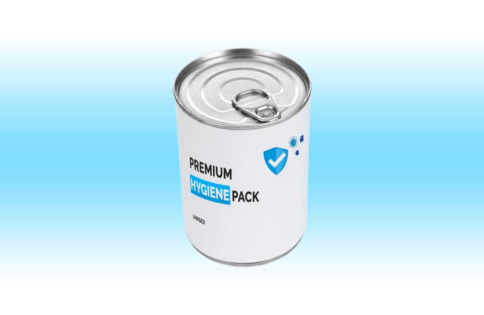 HB04-Custom_Hygiene_pack-Tin-packaging.j