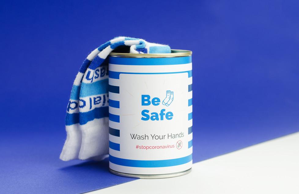Be_Safe-Socks_in_Tin.jpg