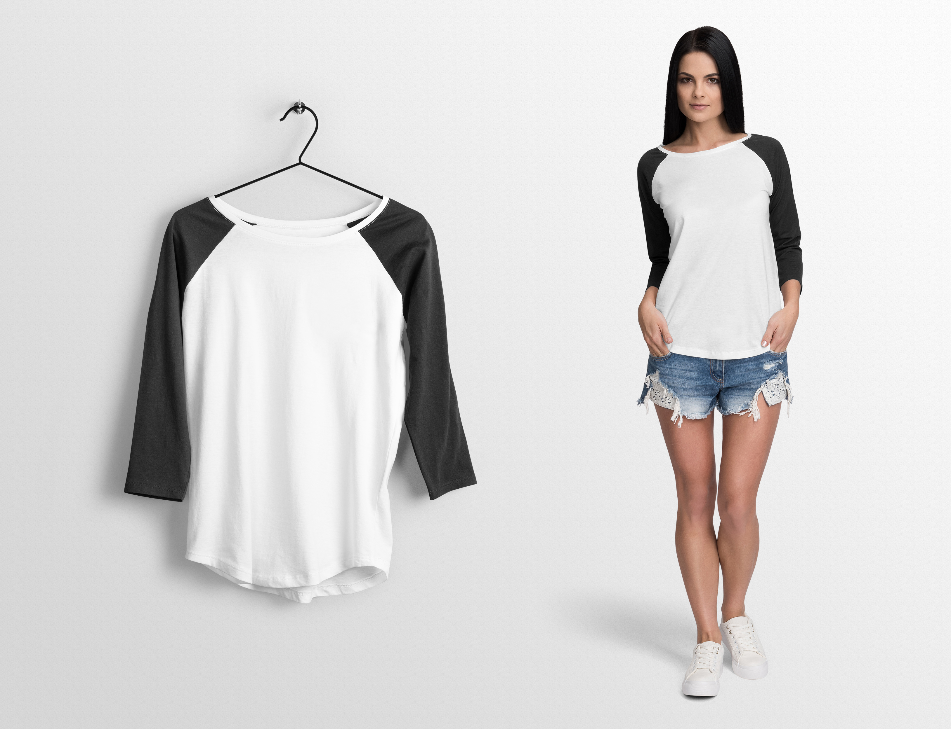 Custom made T-Shirts (63)