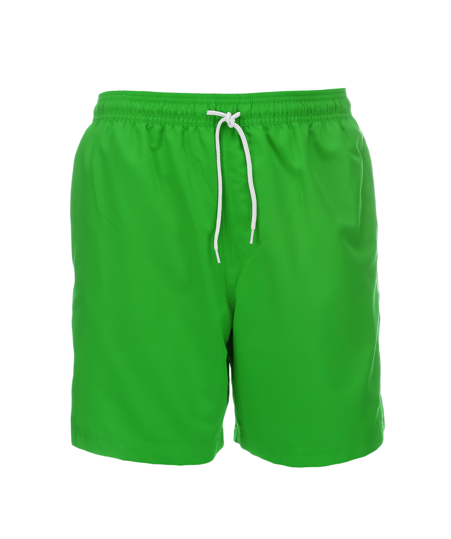 Custom made sportswear