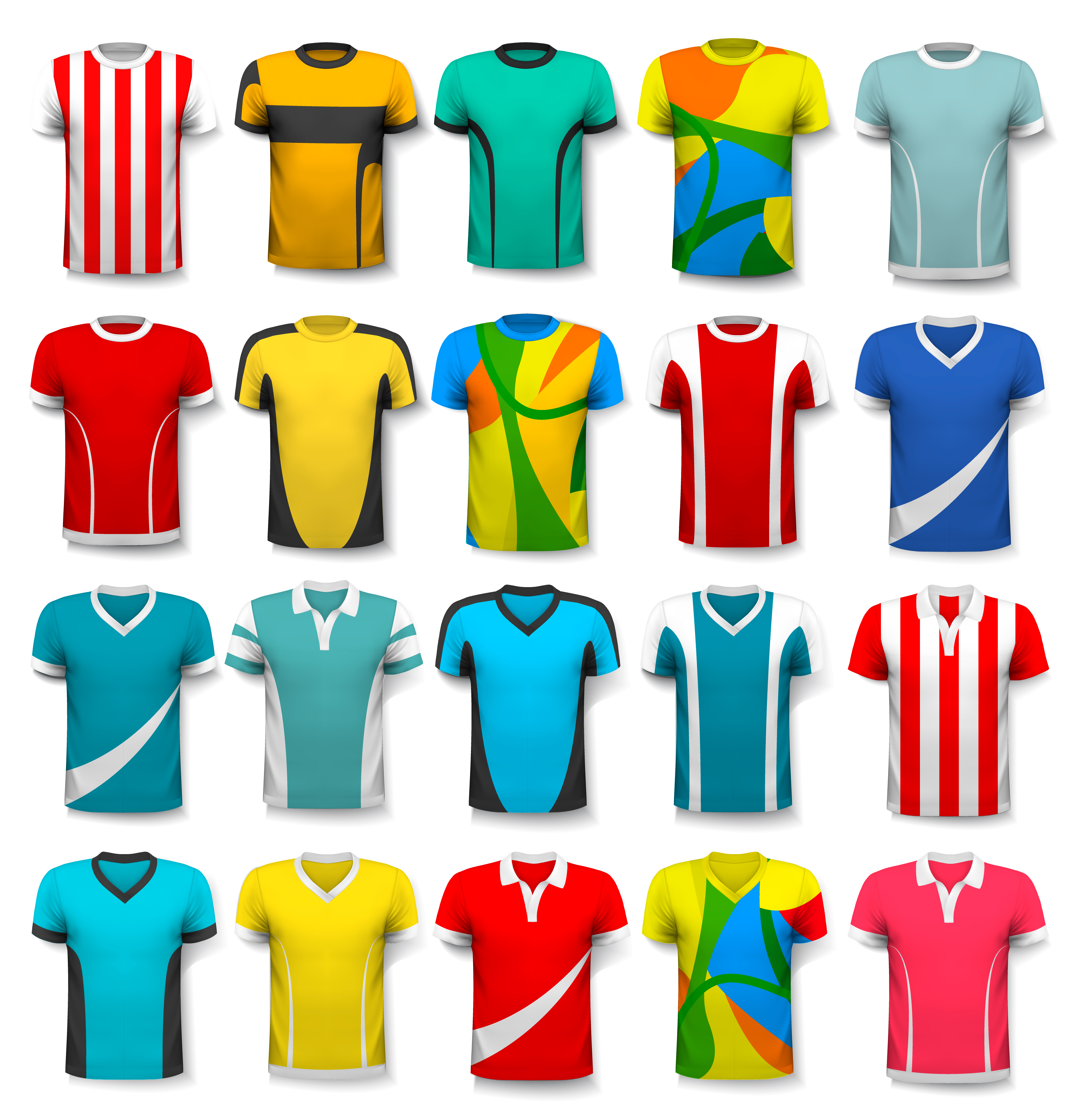 Custom made sportswear (41)