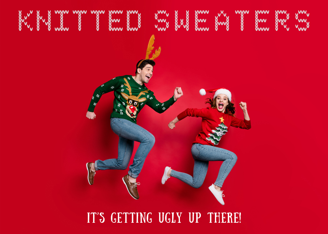 Newsletter_July_2020-Knitted Sweaters