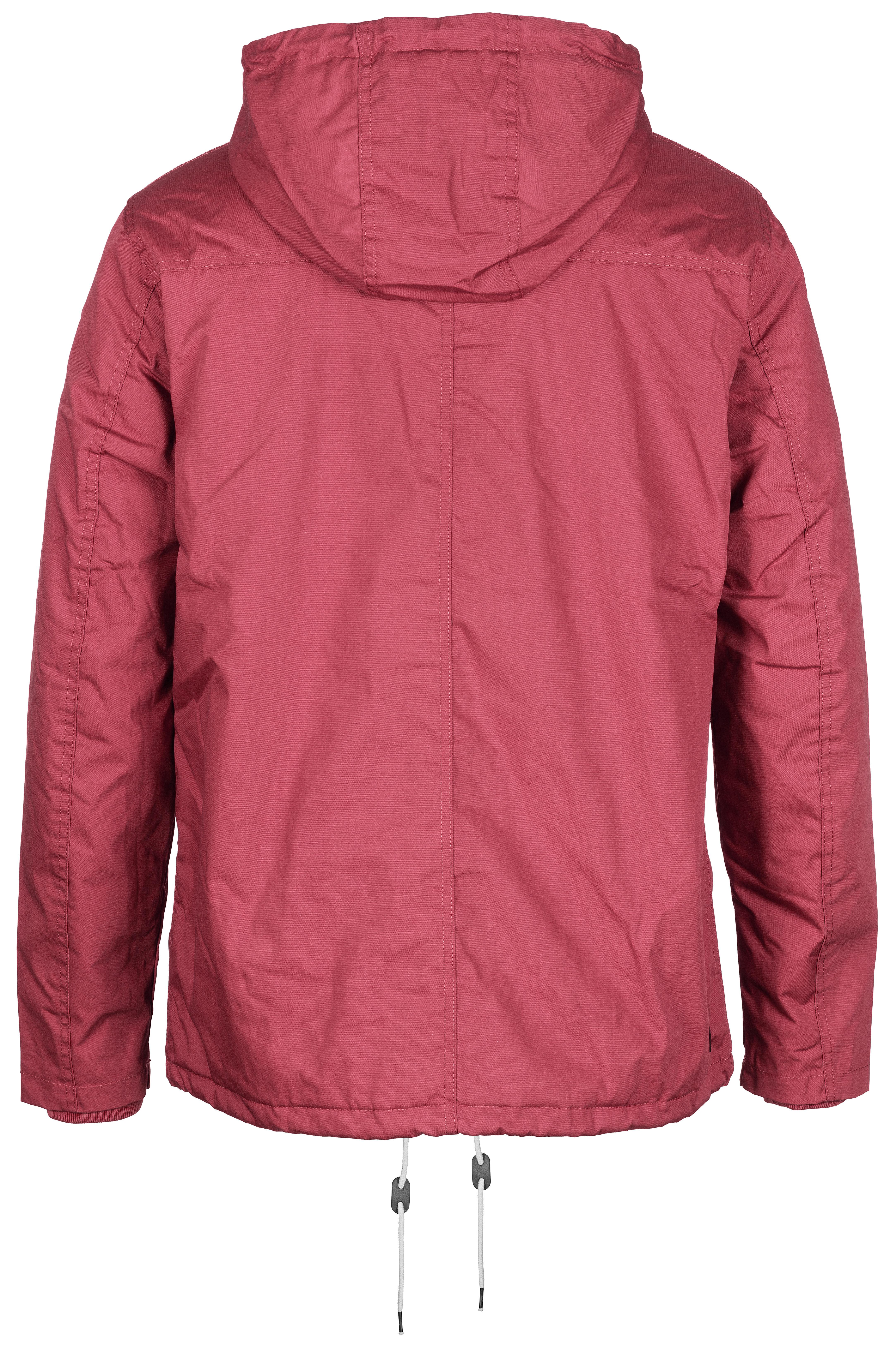 Custom made jackets (12)