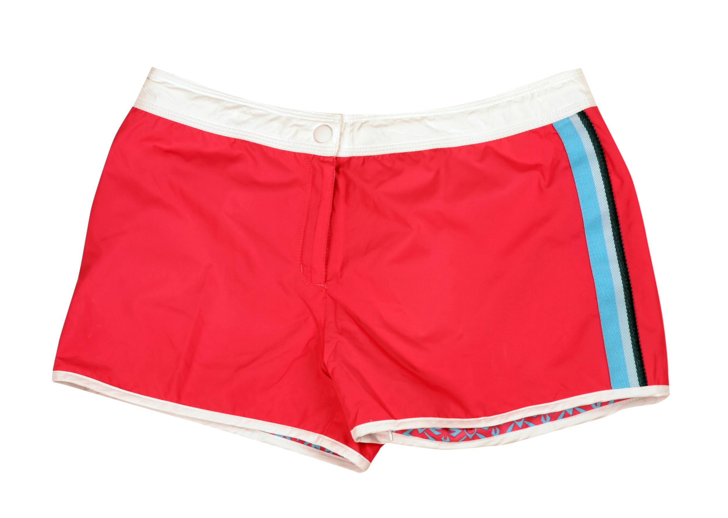 Custom made sportswear (76)