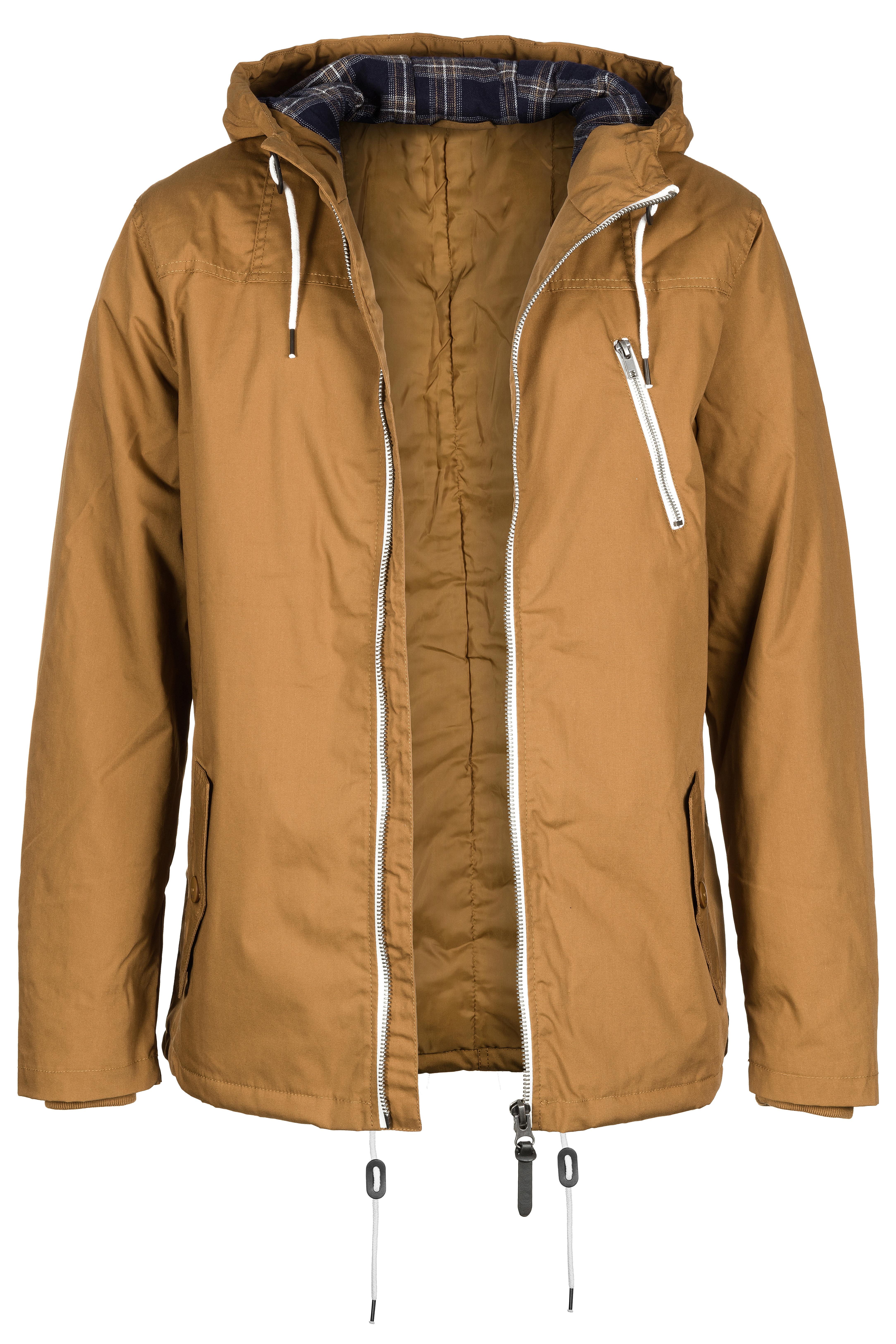 Custom made jackets (13)
